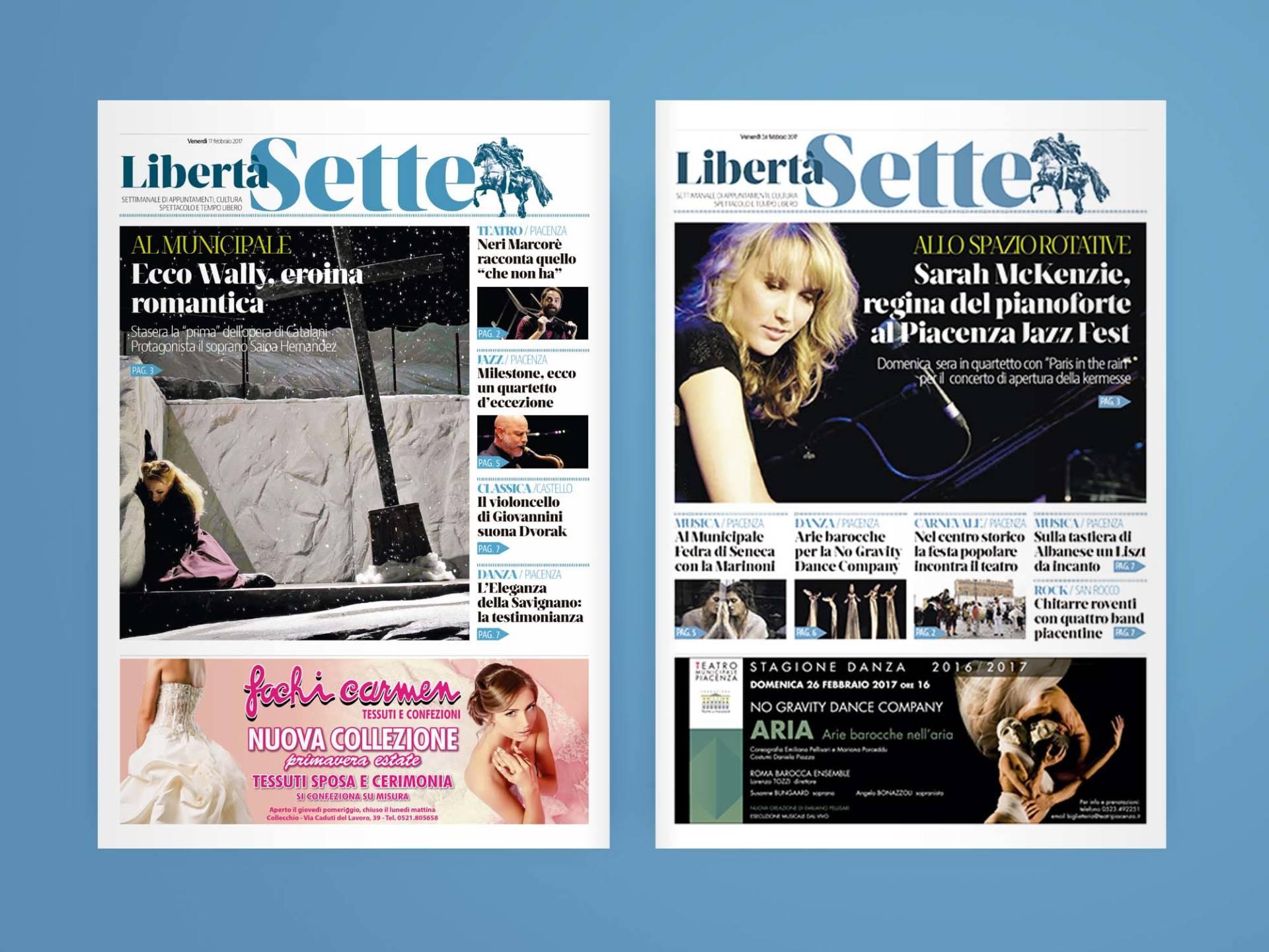 Libertà_Sette_01a_Wenceslau_News_Design