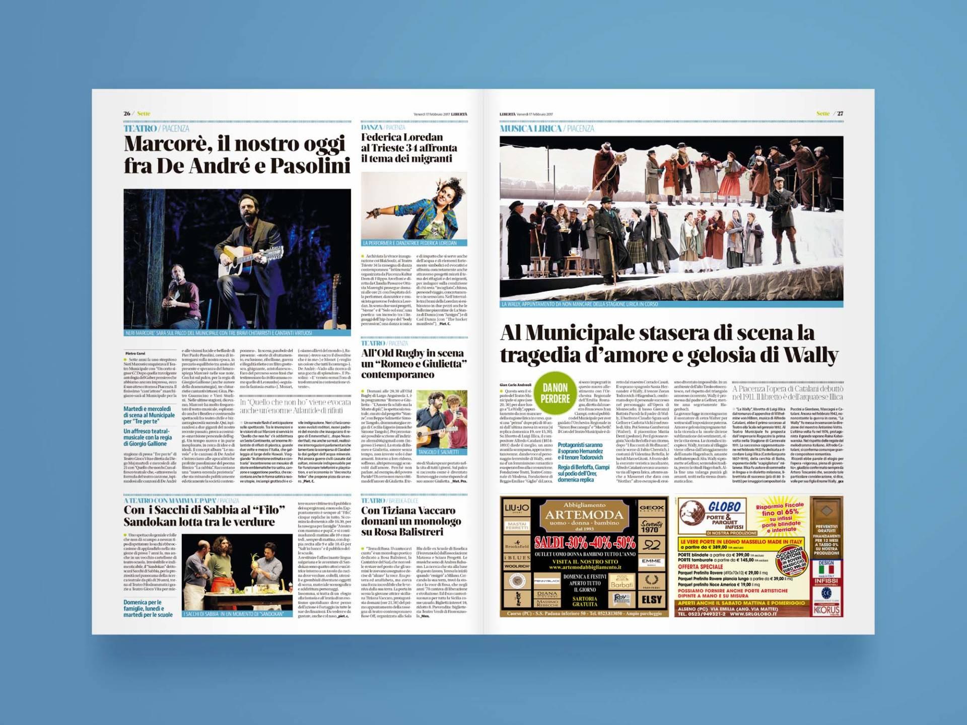Libertà_Sette_02_Wenceslau_News_Design