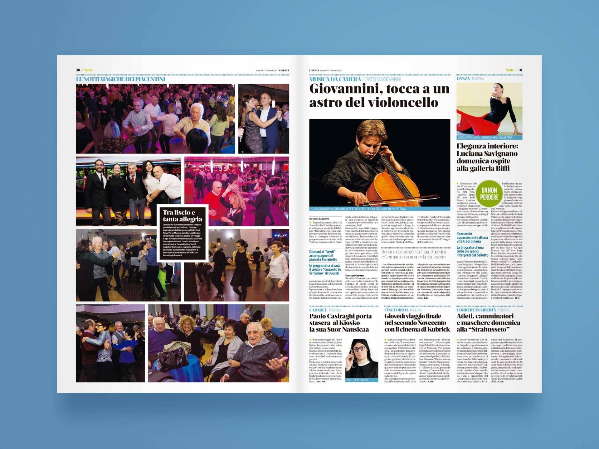 Libertà_Sette_03_Wenceslau_News_Design