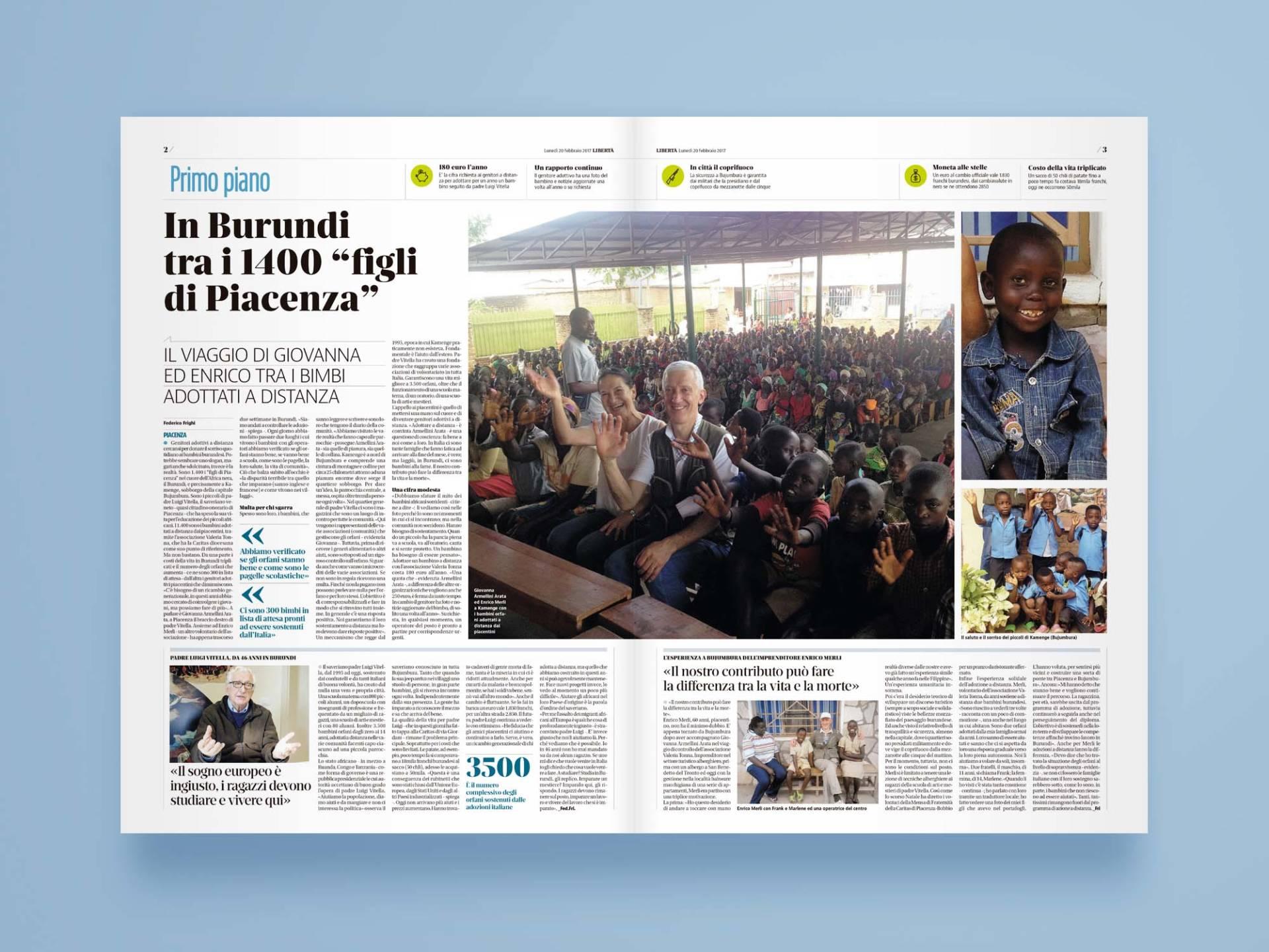 Liberta_02_Wenceslau_News_Design