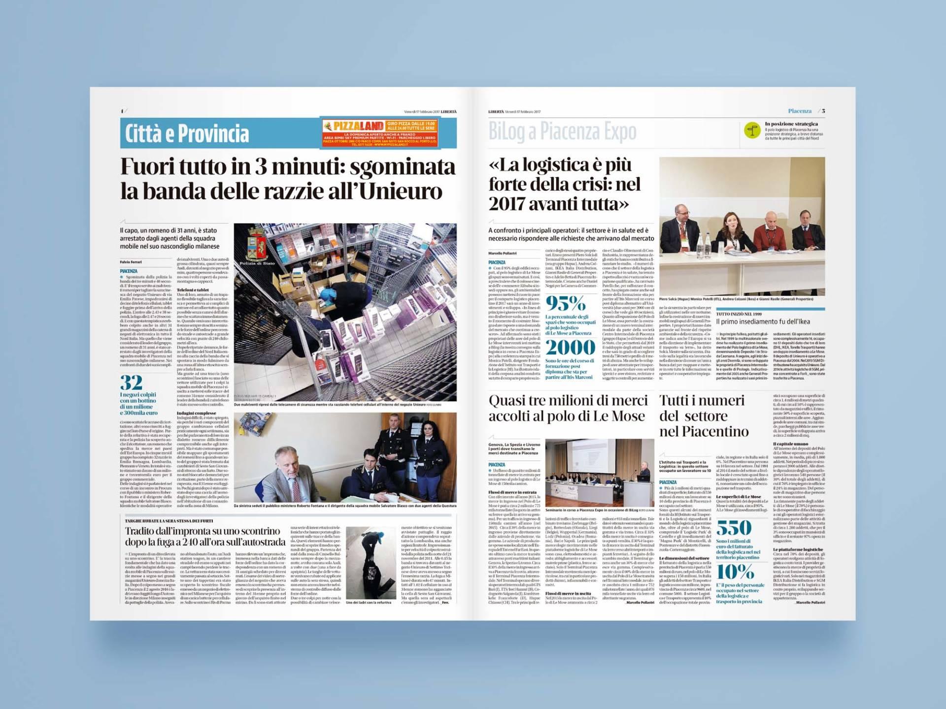 Liberta_03_Wenceslau_News_Design