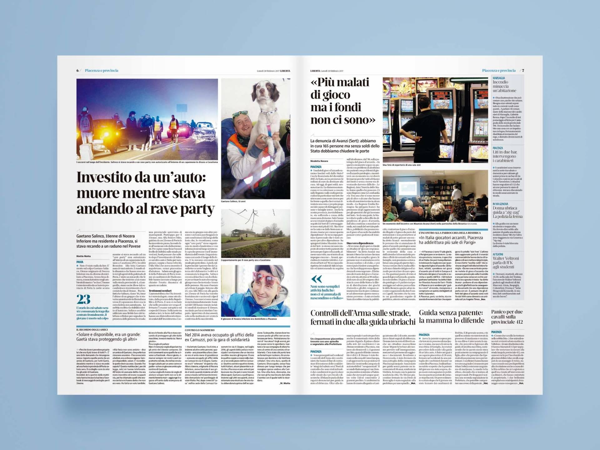 Liberta_04_Wenceslau_News_Design