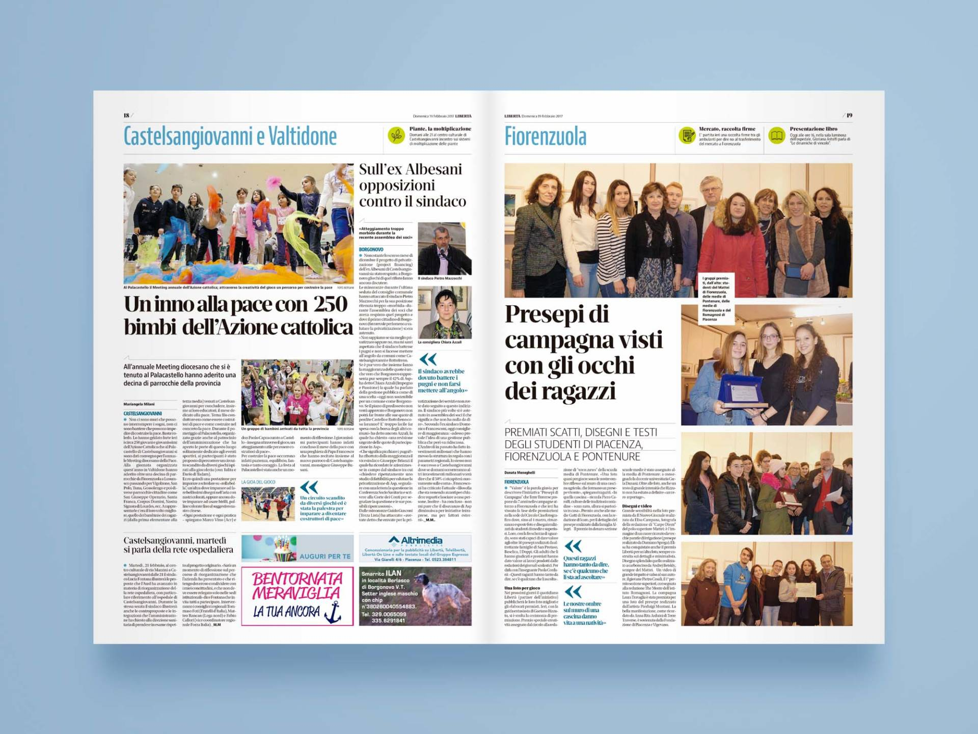 Liberta_05_Wenceslau_News_Design