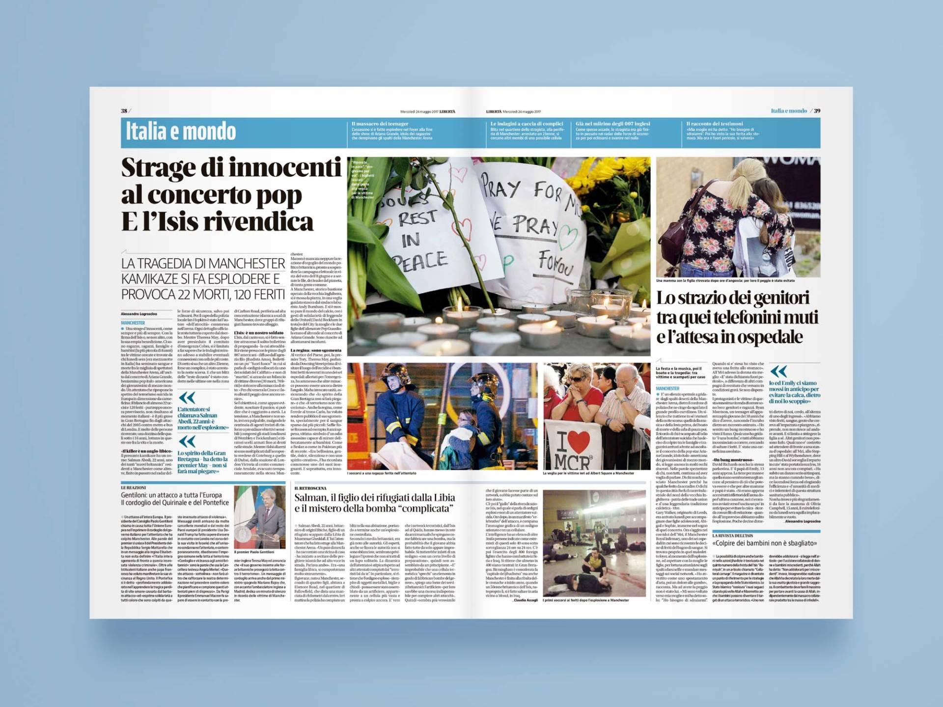 Liberta_06_Wenceslau_News_Design
