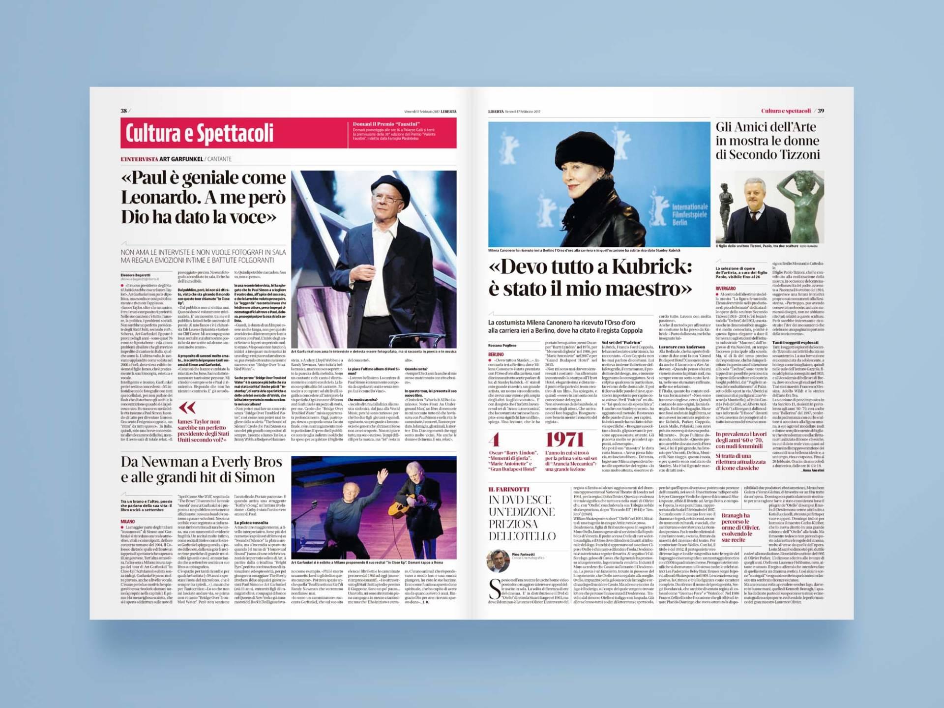 Liberta_07_Wenceslau_News_Design