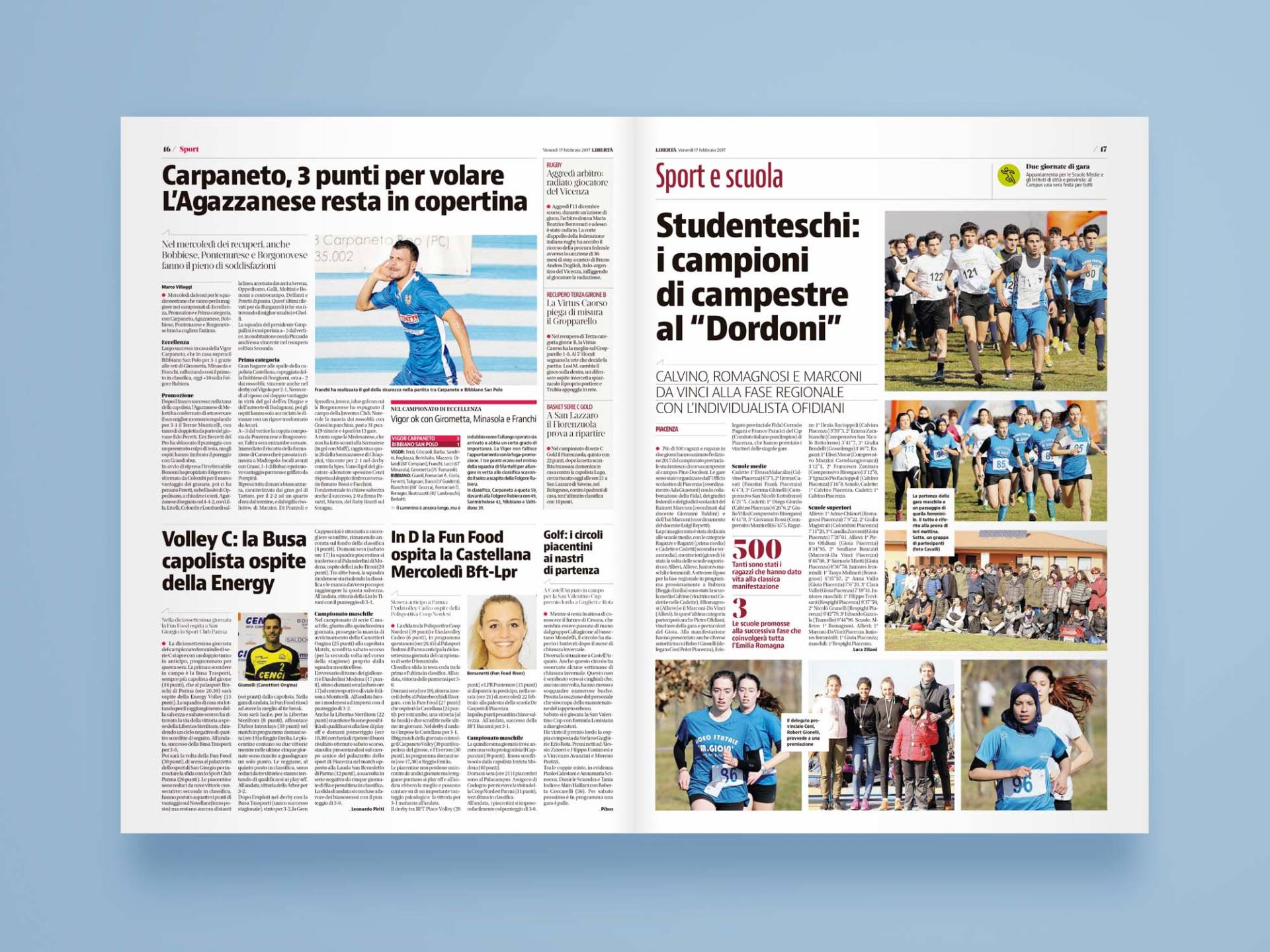 Liberta_09_Wenceslau_News_Design