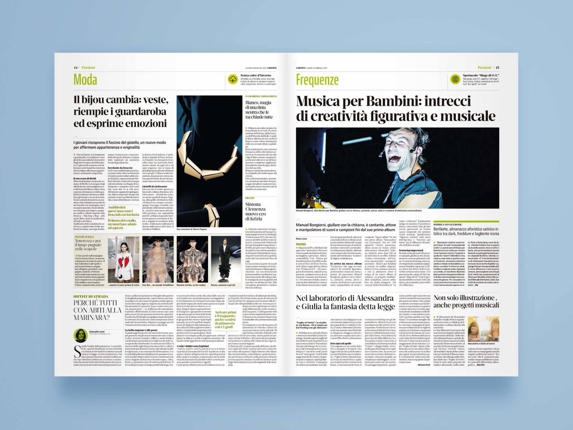 Liberta_11_Wenceslau_News_Design