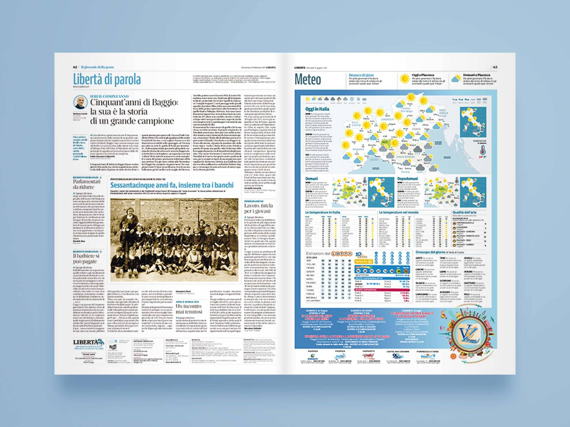 Liberta_12_Wenceslau_News_Design