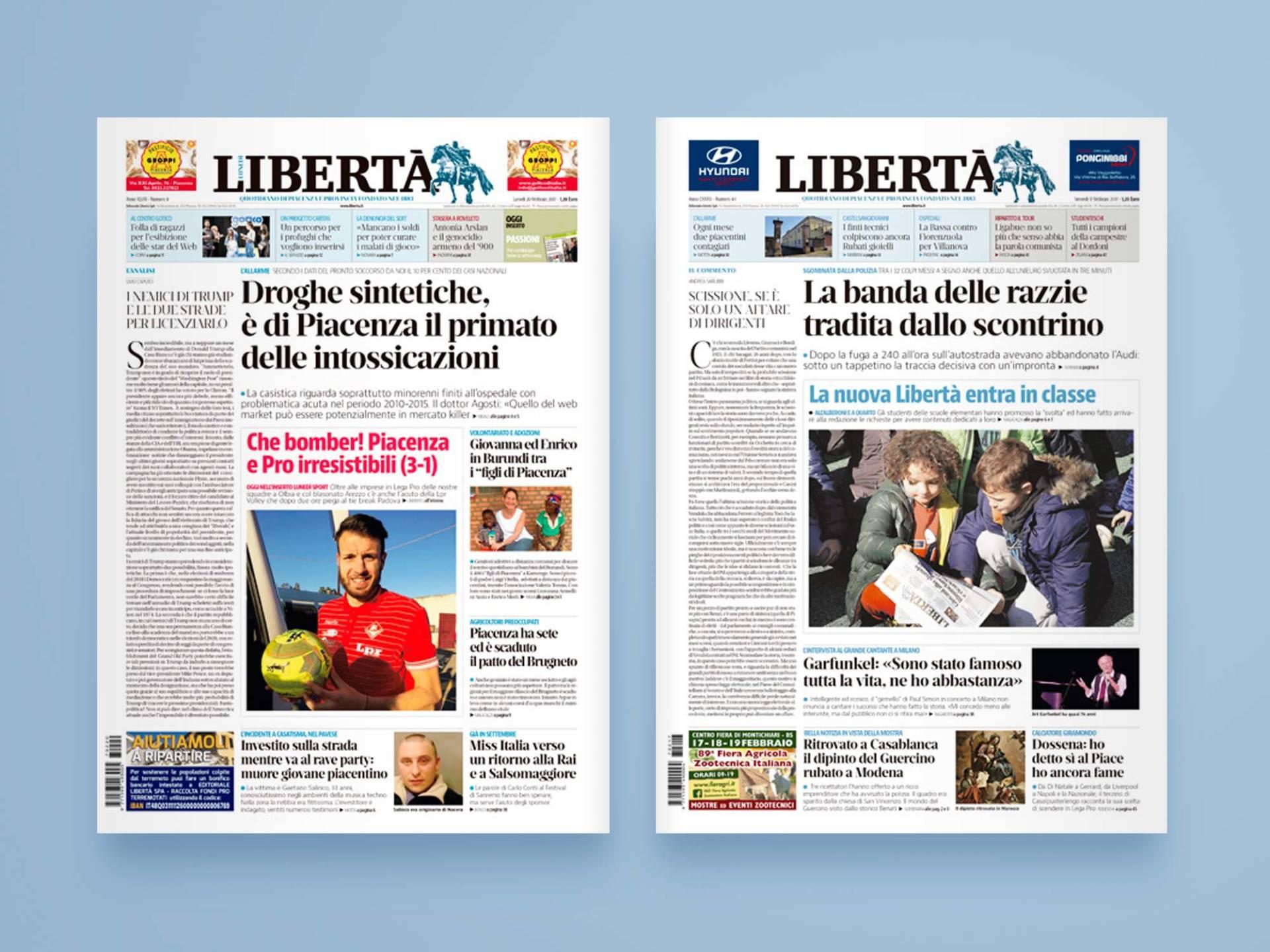 Liberta_13_Wenceslau_News_Design