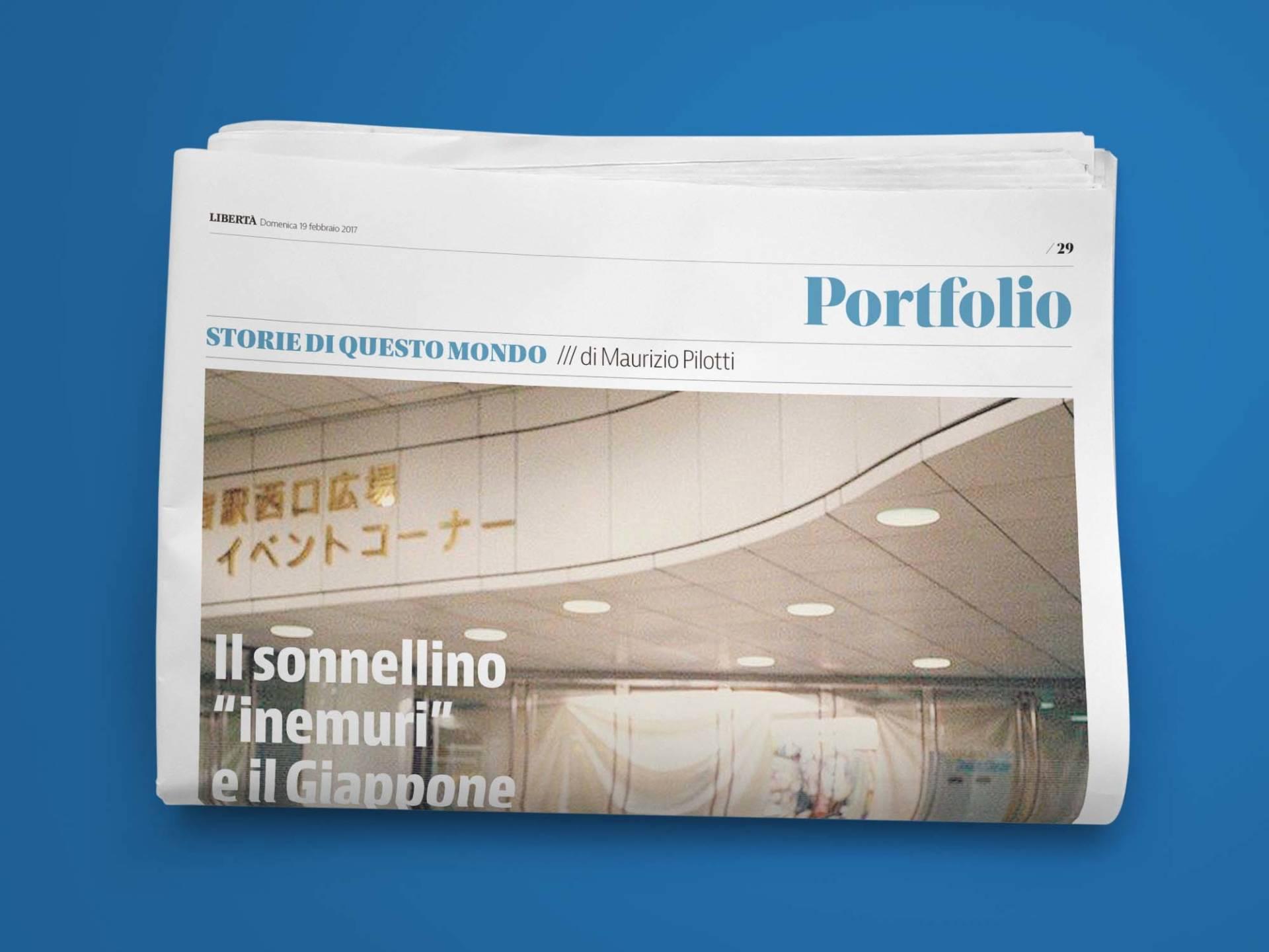 Portfolio_01_Wenceslau_News_Design