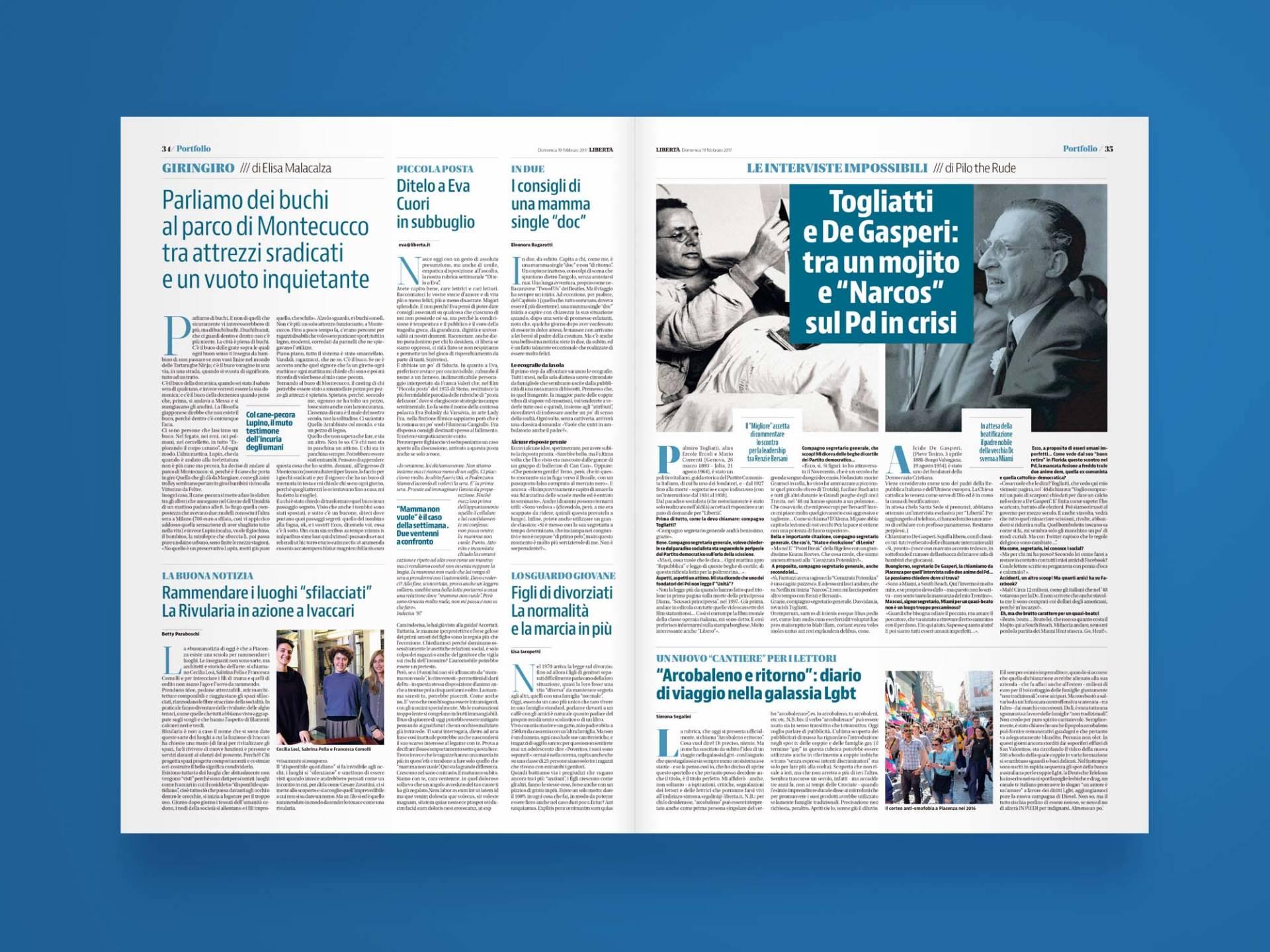 Portfolio_02_Wenceslau_News_Design