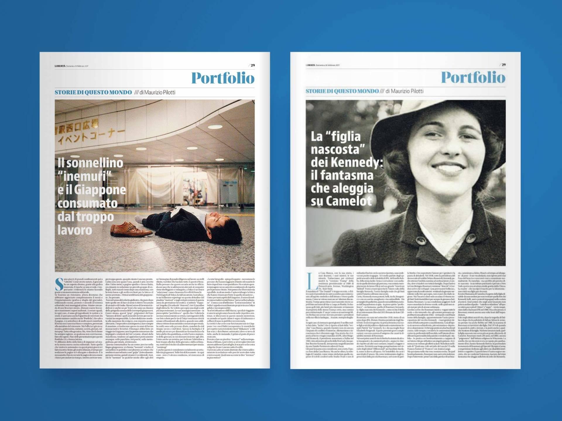 Portfolio_05_Wenceslau_News_Design