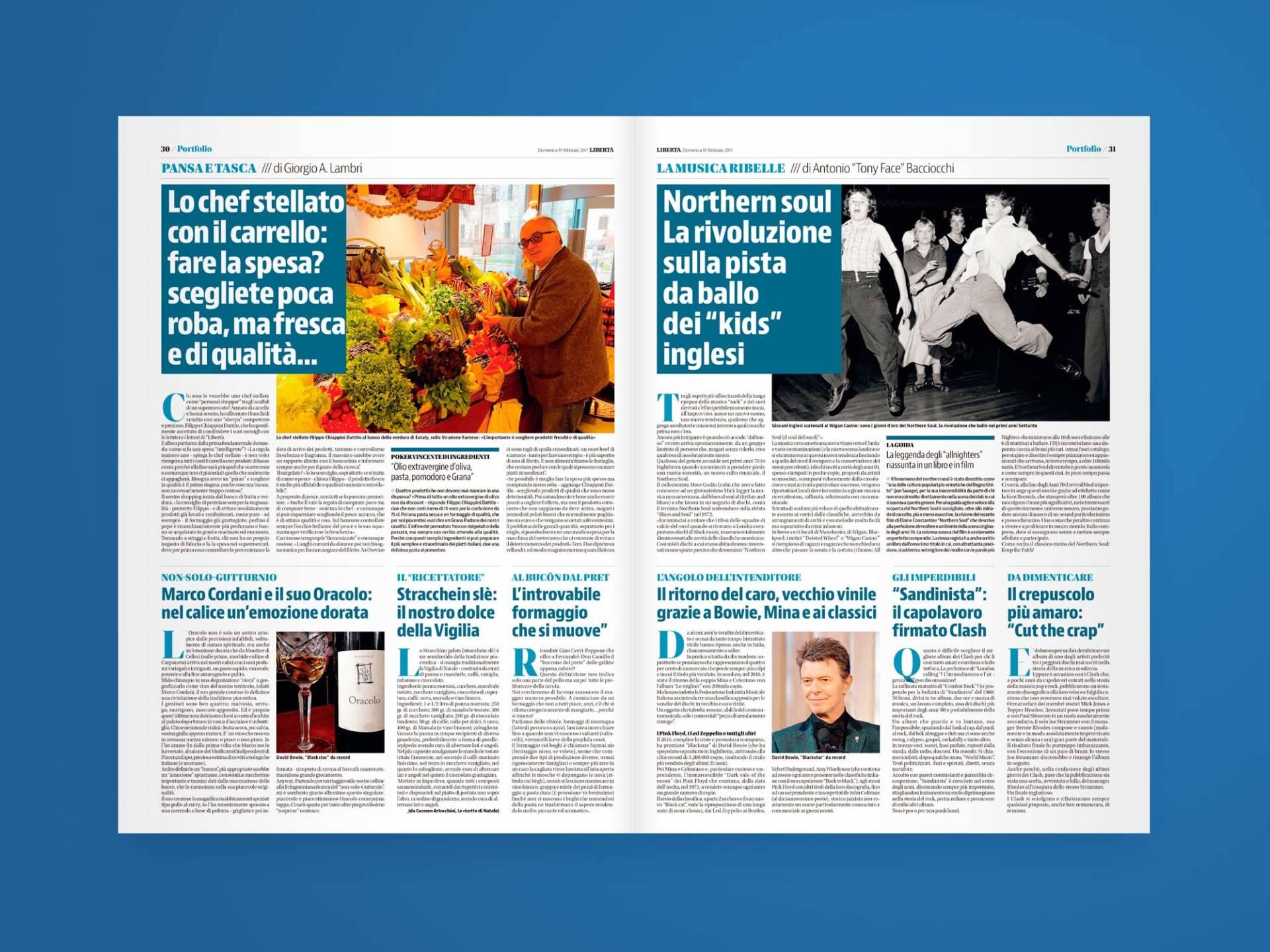 Portfolio_06_Wenceslau_News_Design
