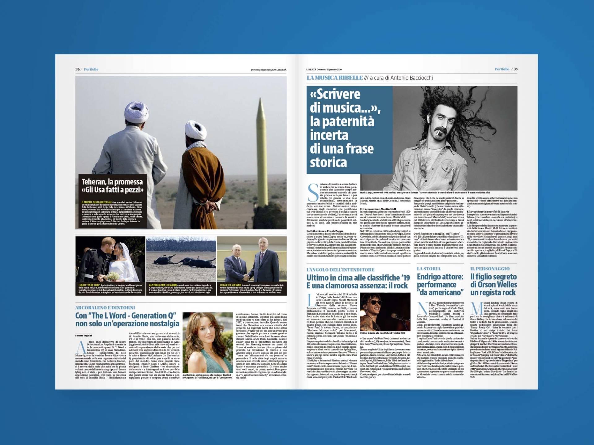 Portfolio_07_Wenceslau_News_Design