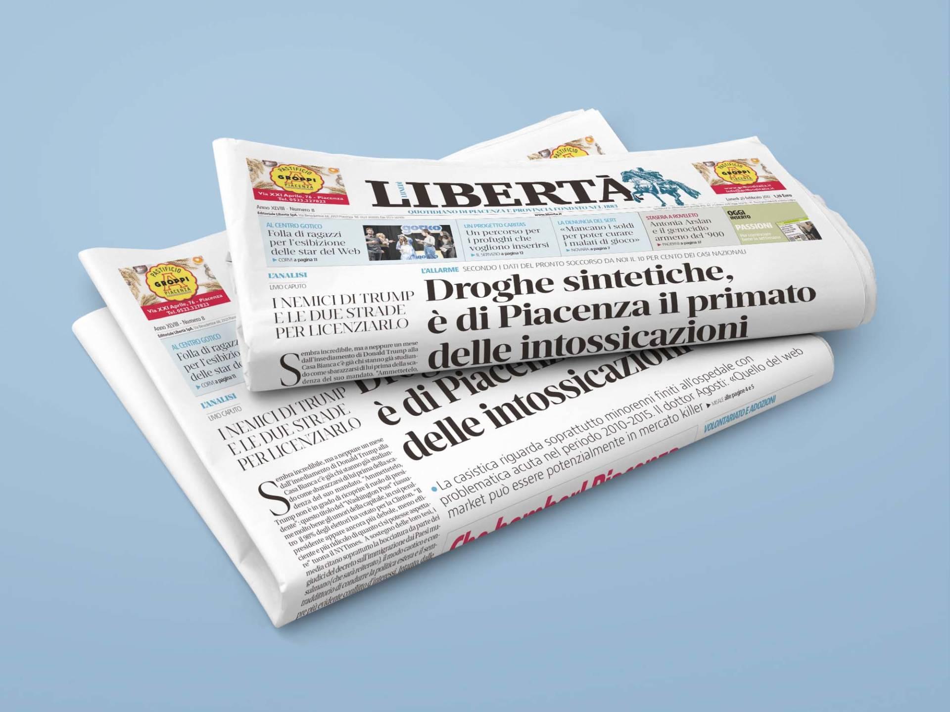Liberta_01_Wenceslau_News_Design