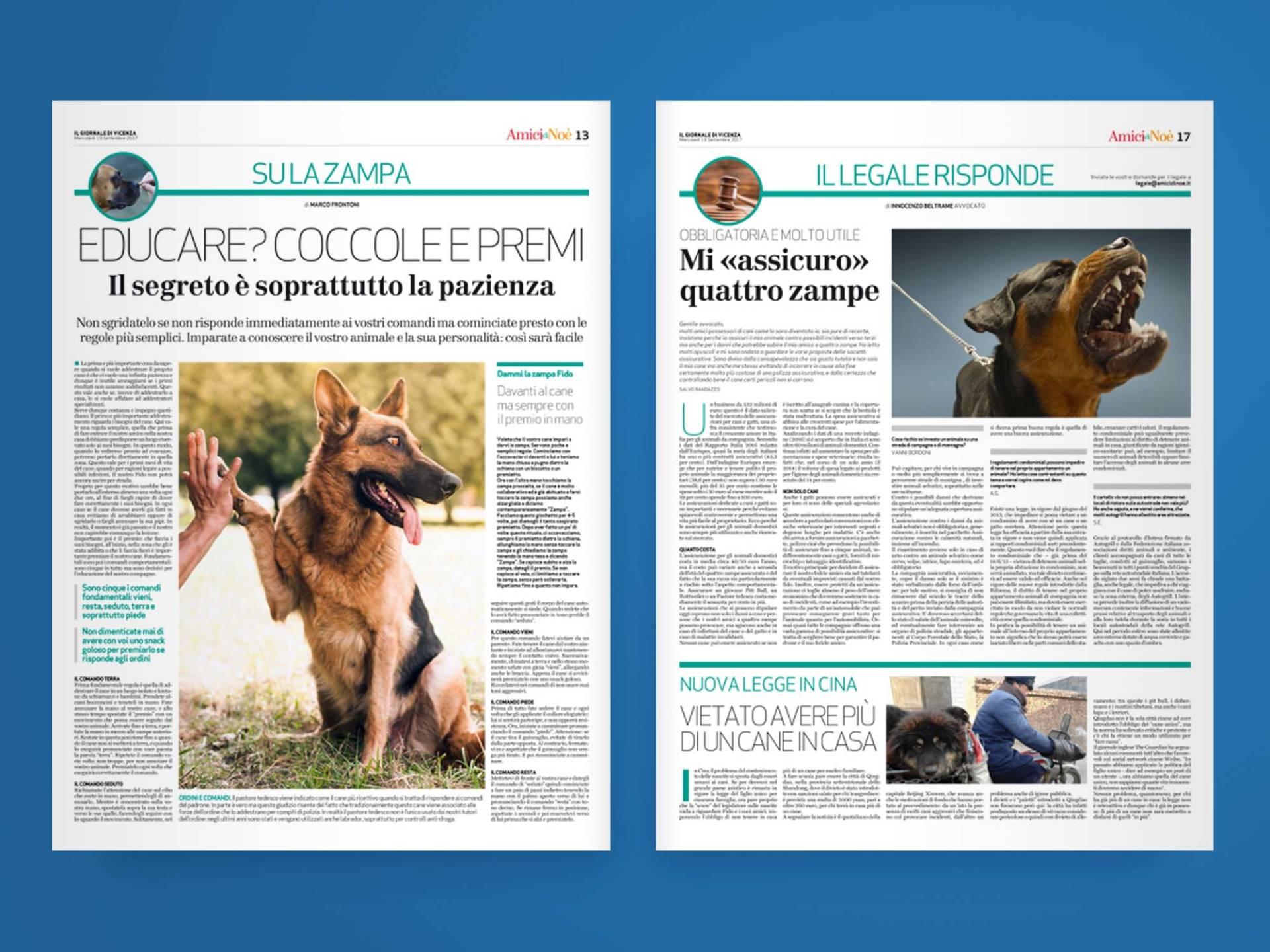 Amici_di_Noè_06_Wenceslau_News_Design