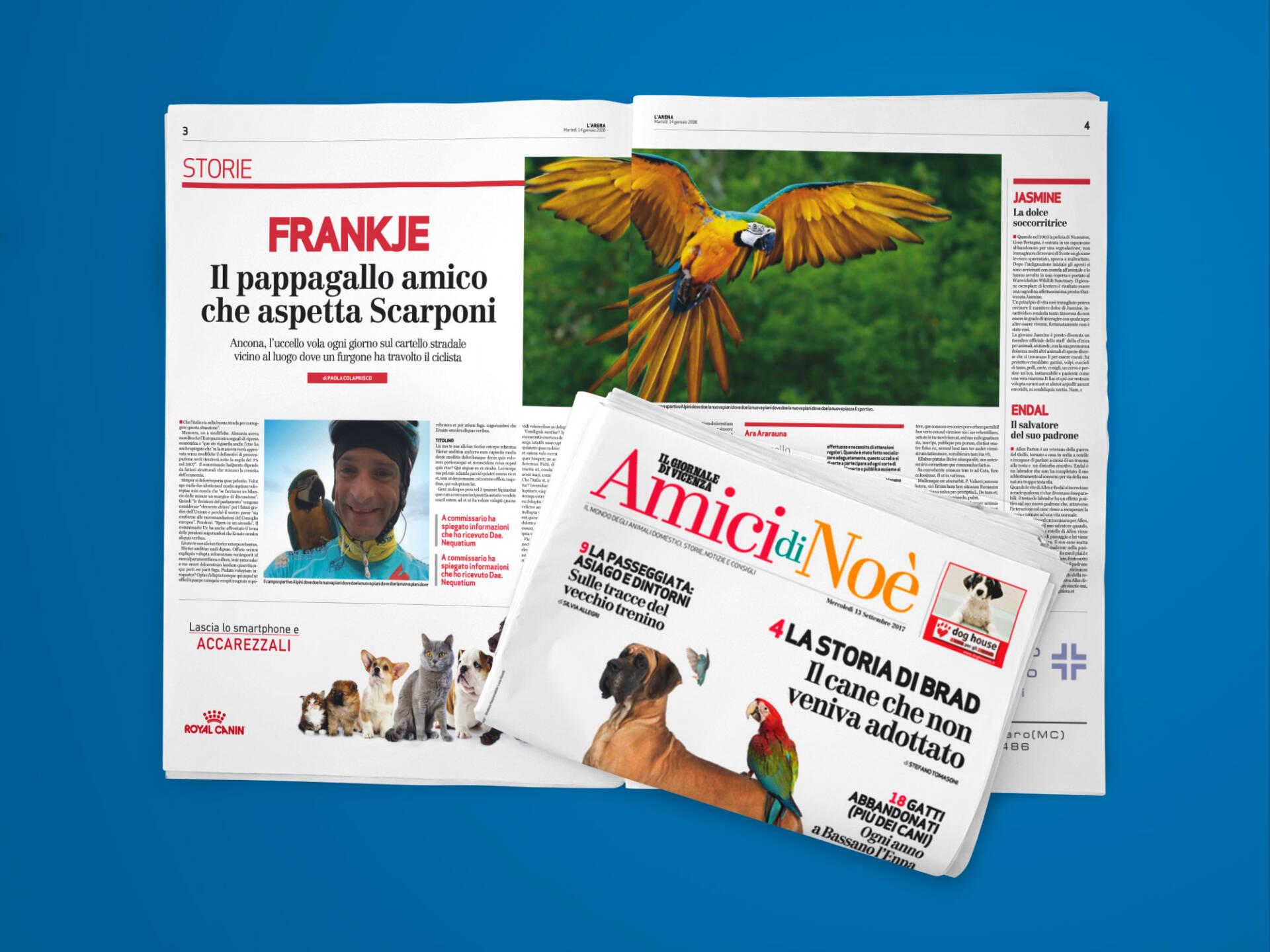 Amici_di_Noè_07_Wenceslau_News_Design