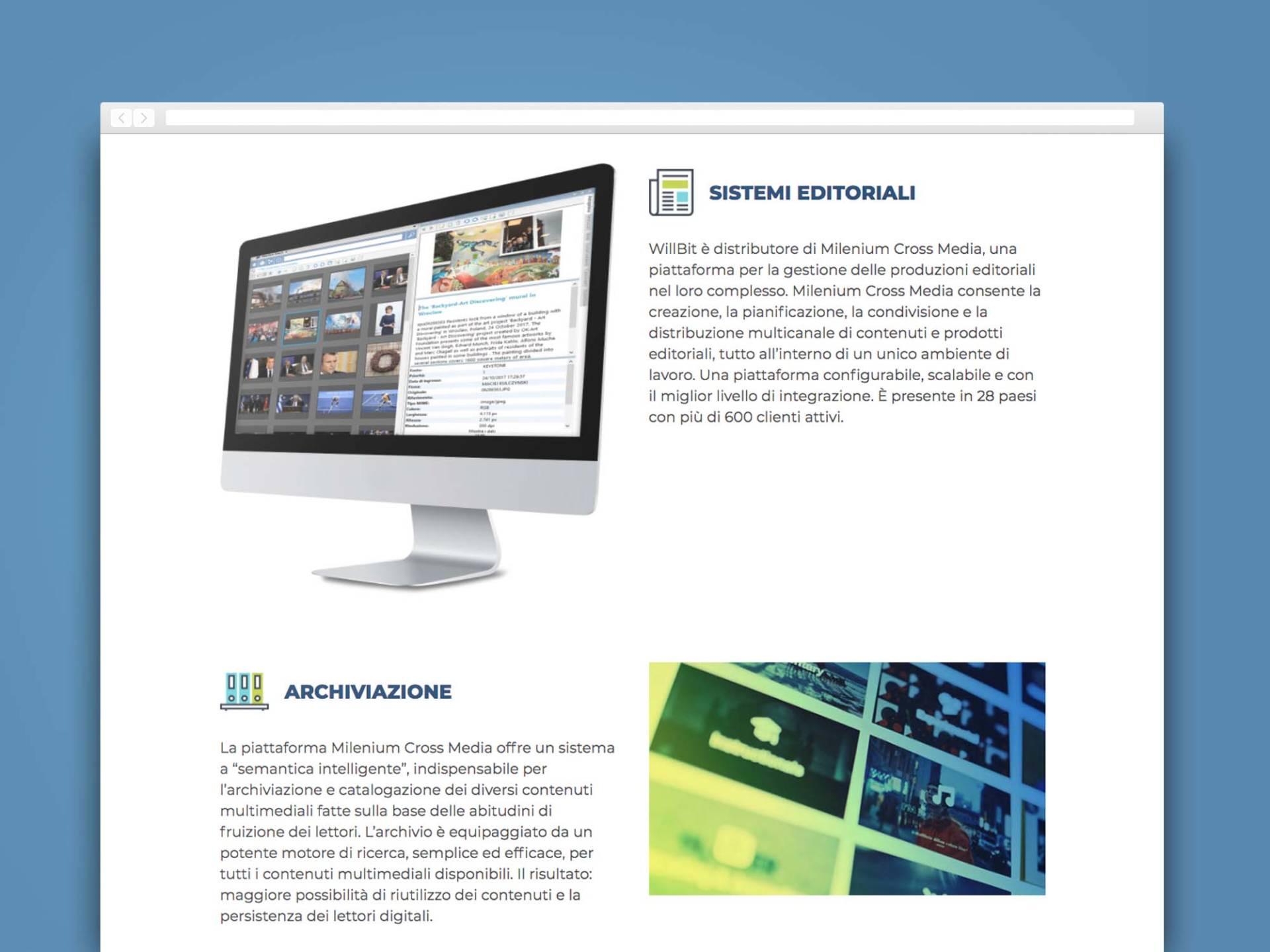 WillBit_04_Wenceslau_News_Design