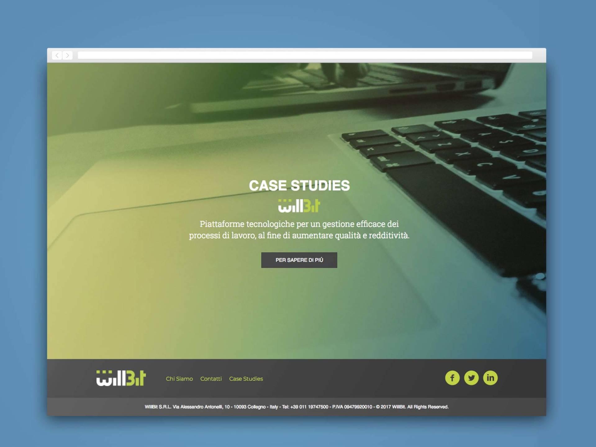 WillBit_05_Wenceslau_News_Design