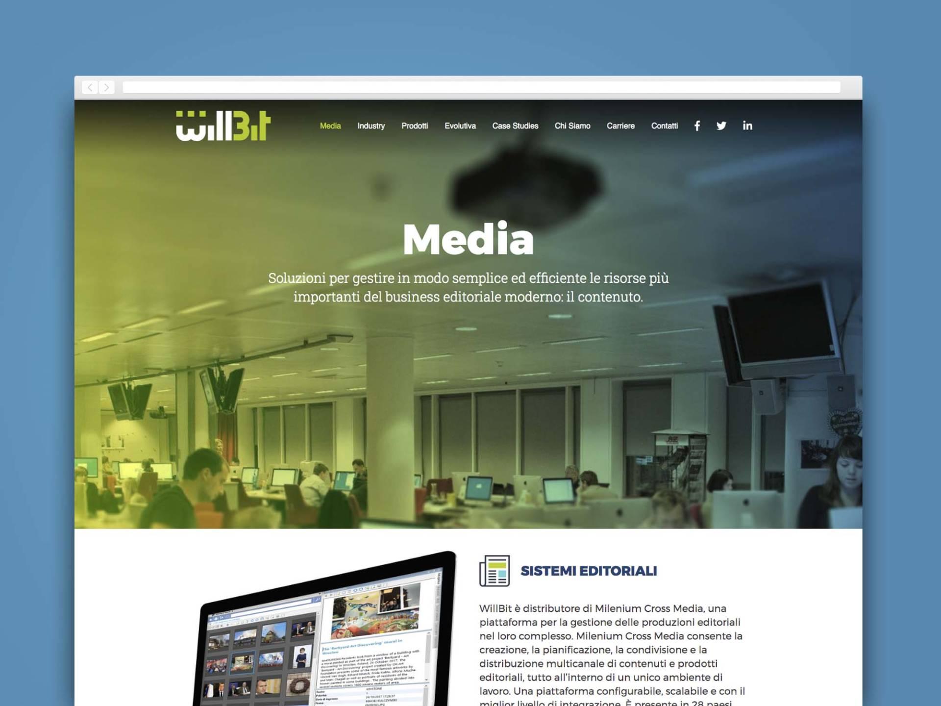 WillBit_07_Wenceslau_News_Design
