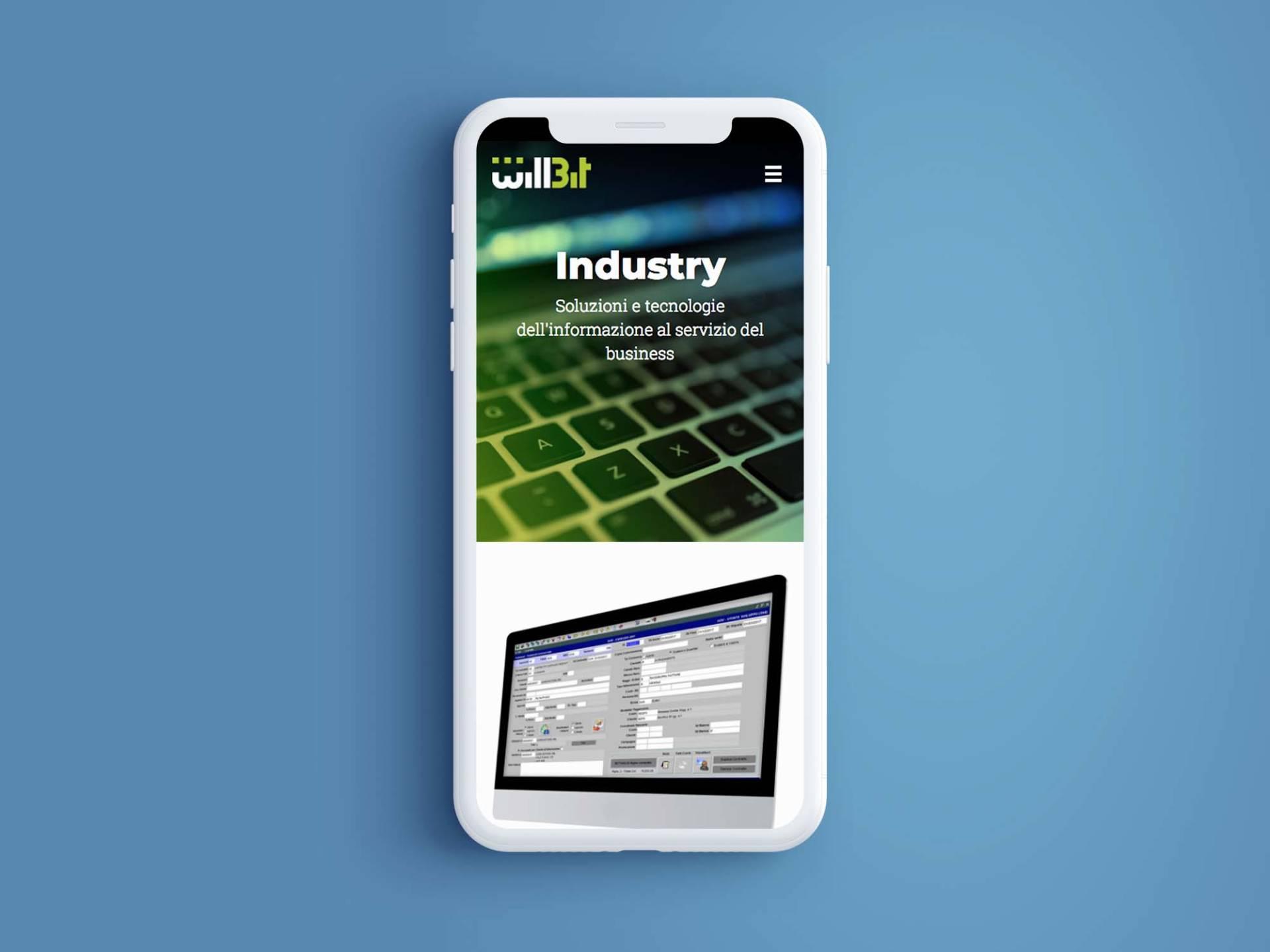 WillBit_08_Wenceslau_News_Design