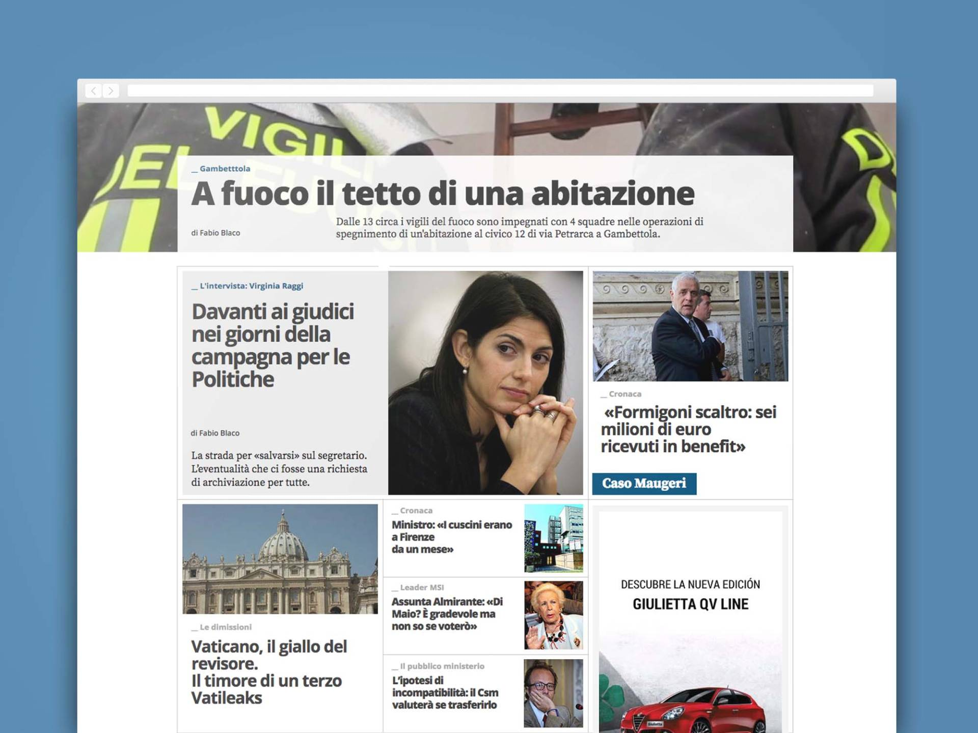 Corriere_Romagna_web_02_Wenceslau_News_Design