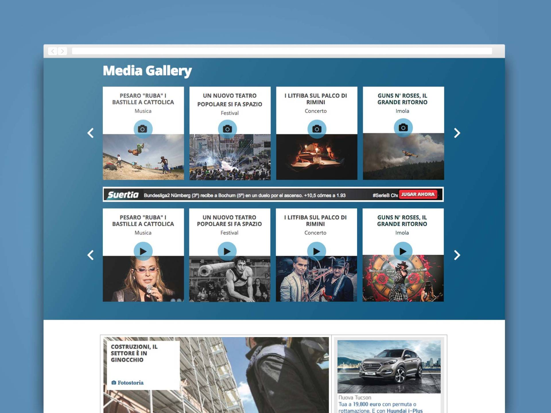 Corriere_Romagna_web_03_Wenceslau_News_Design