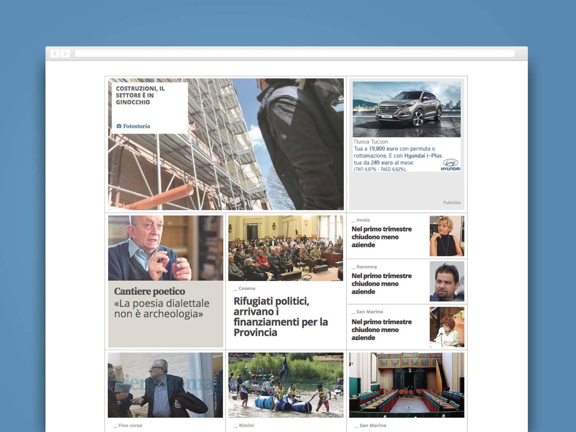 Corriere_Romagna_web_04_Wenceslau_News_Design