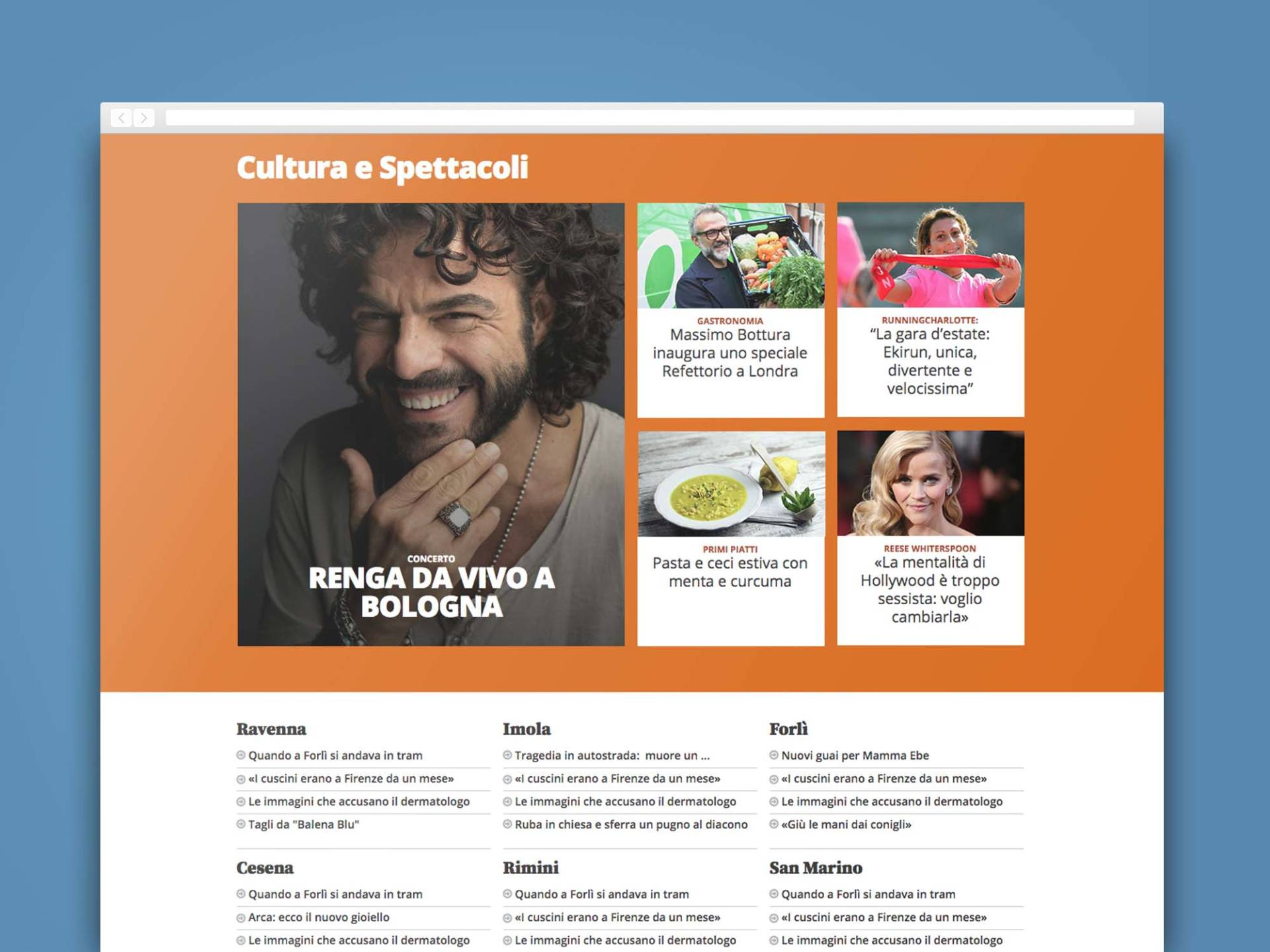 Corriere_Romagna_web_06_Wenceslau_News_Design