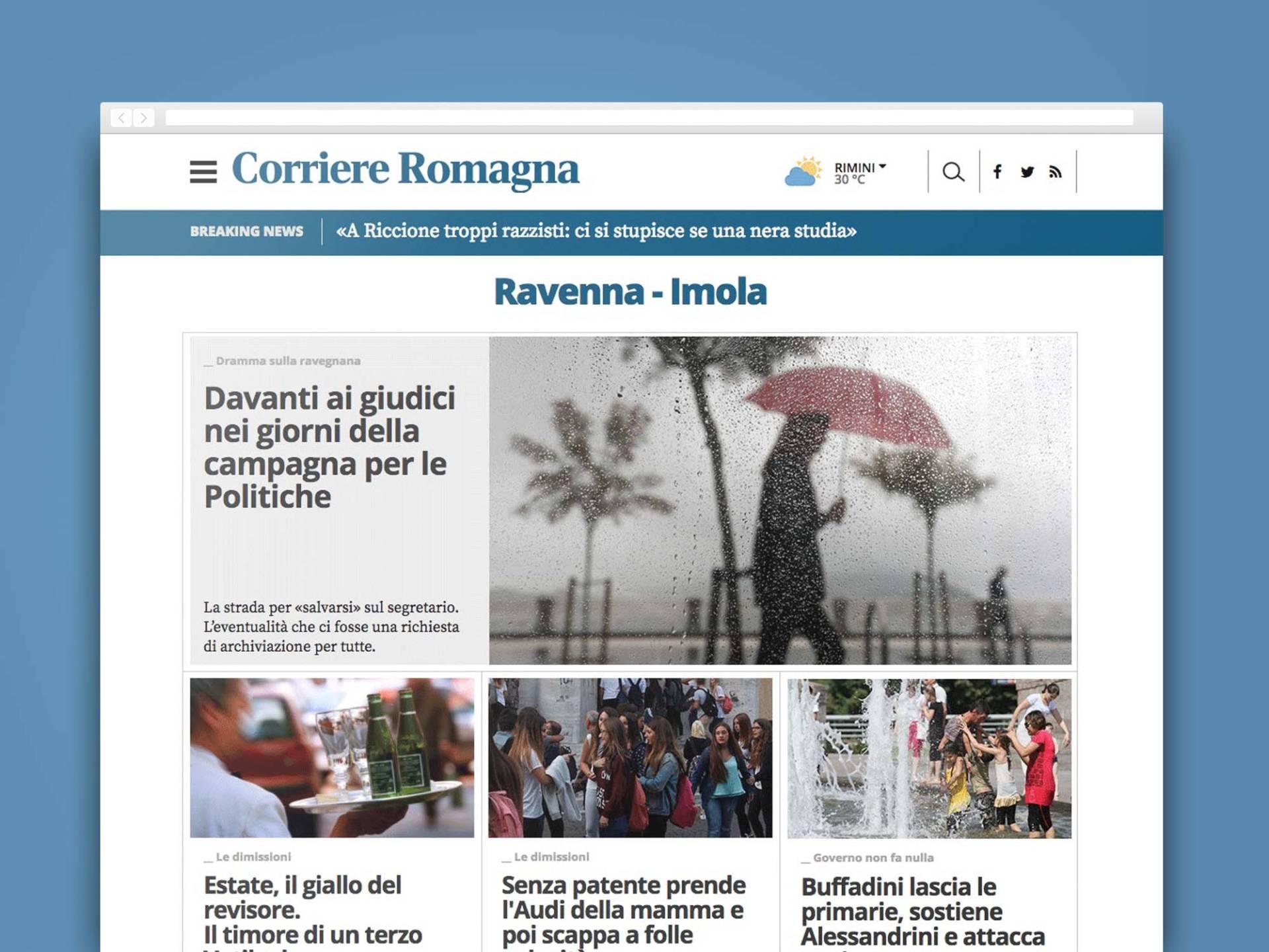 Corriere_Romagna_web_07_Wenceslau_News_Design