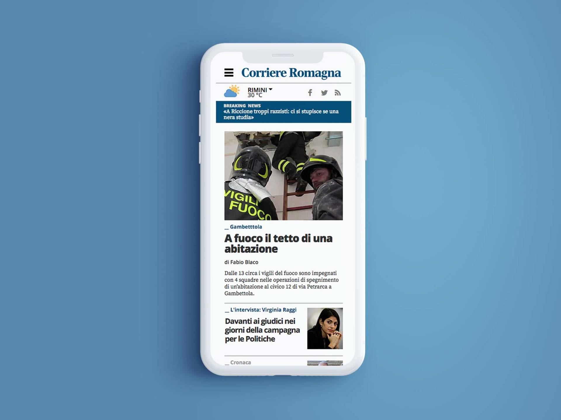 Corriere_Romagna_web_09_Wenceslau_News_Design