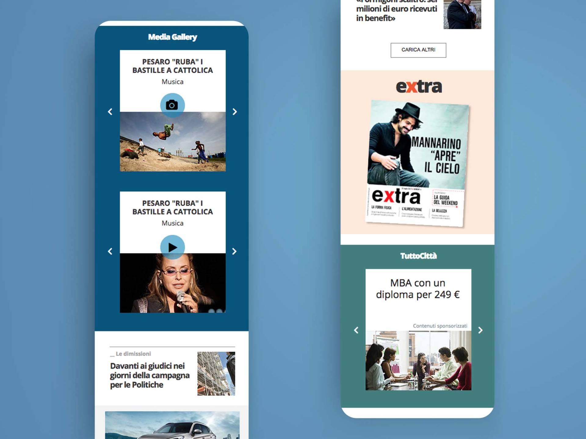 Corriere_Romagna_web_11_Wenceslau_News_Design
