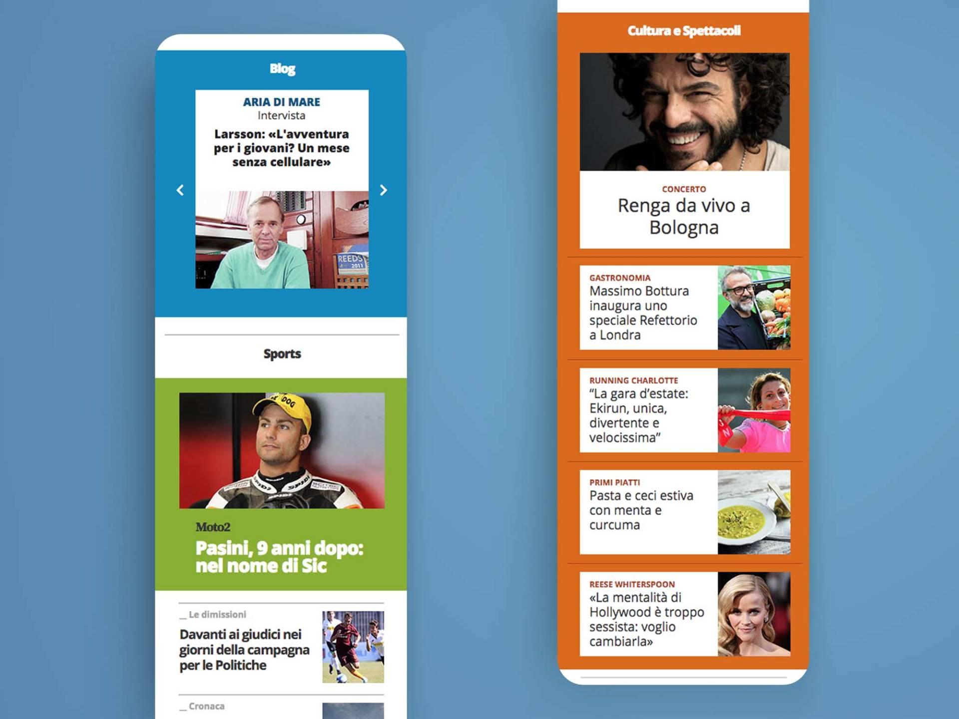 Corriere_Romagna_web_12_Wenceslau_News_Design