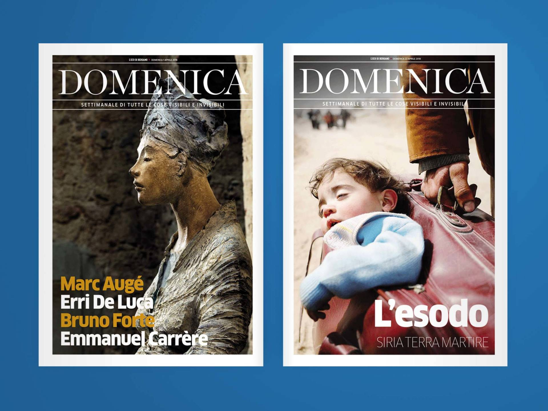 Domenica_02_Wenceslau_News_Design
