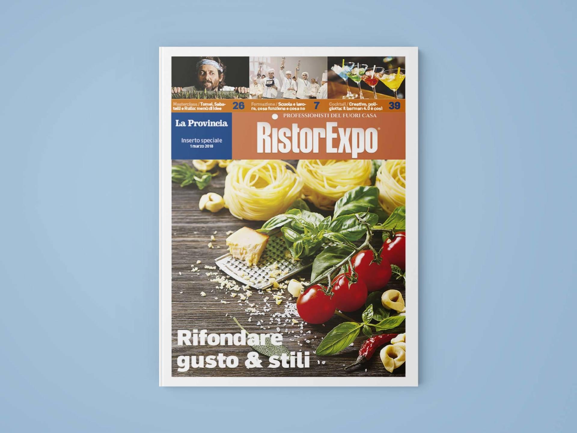 RistorExpo_01_Wenceslau_News_Design