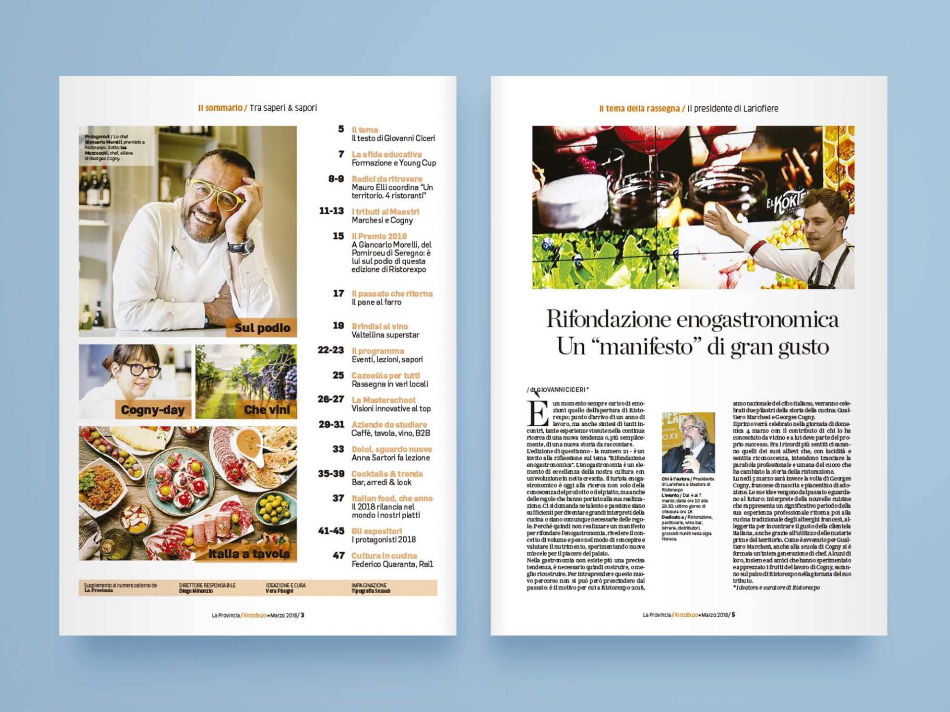 RistorExpo_02_Wenceslau_News_Design