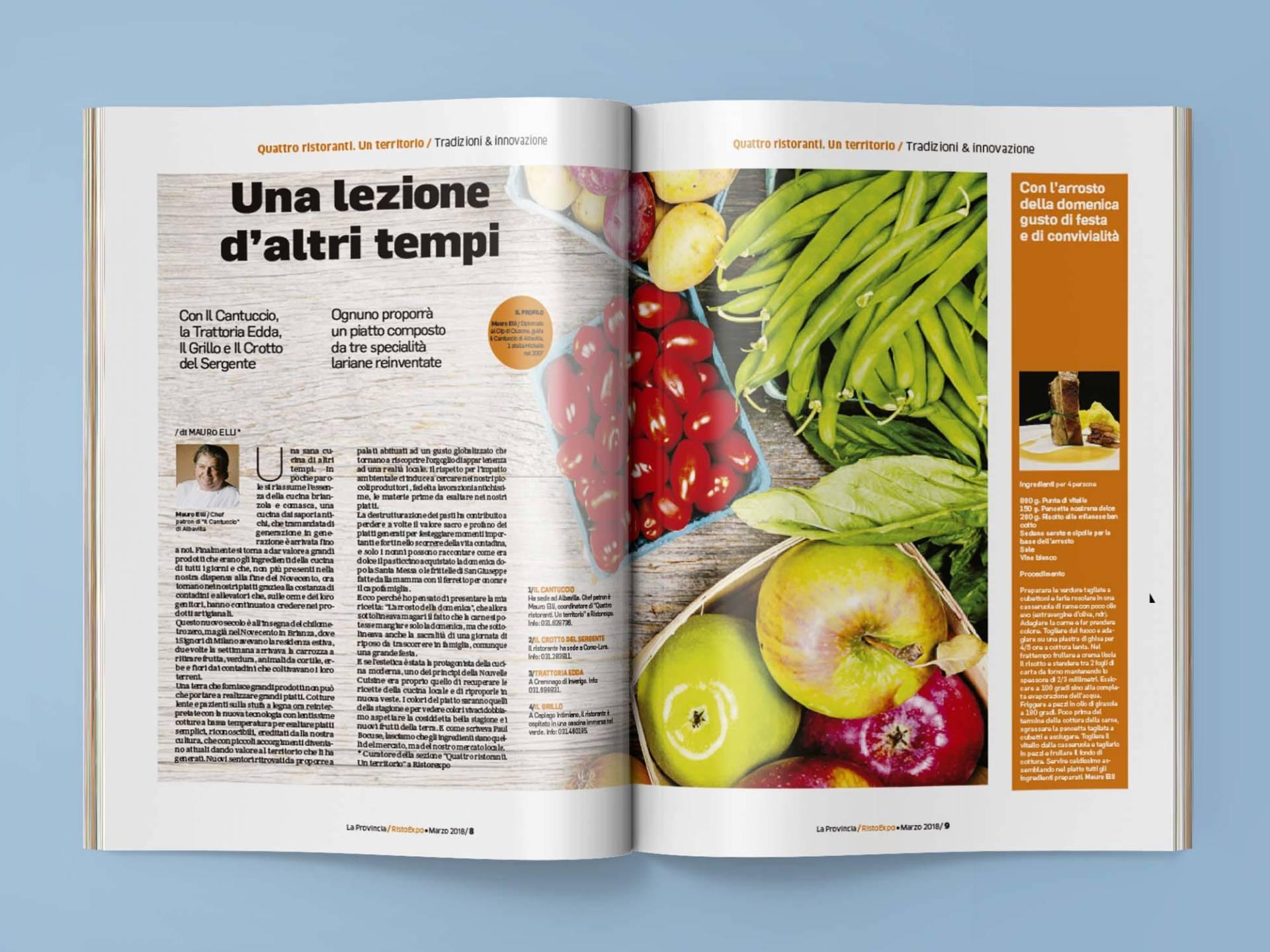 RistorExpo_03_Wenceslau_News_Design