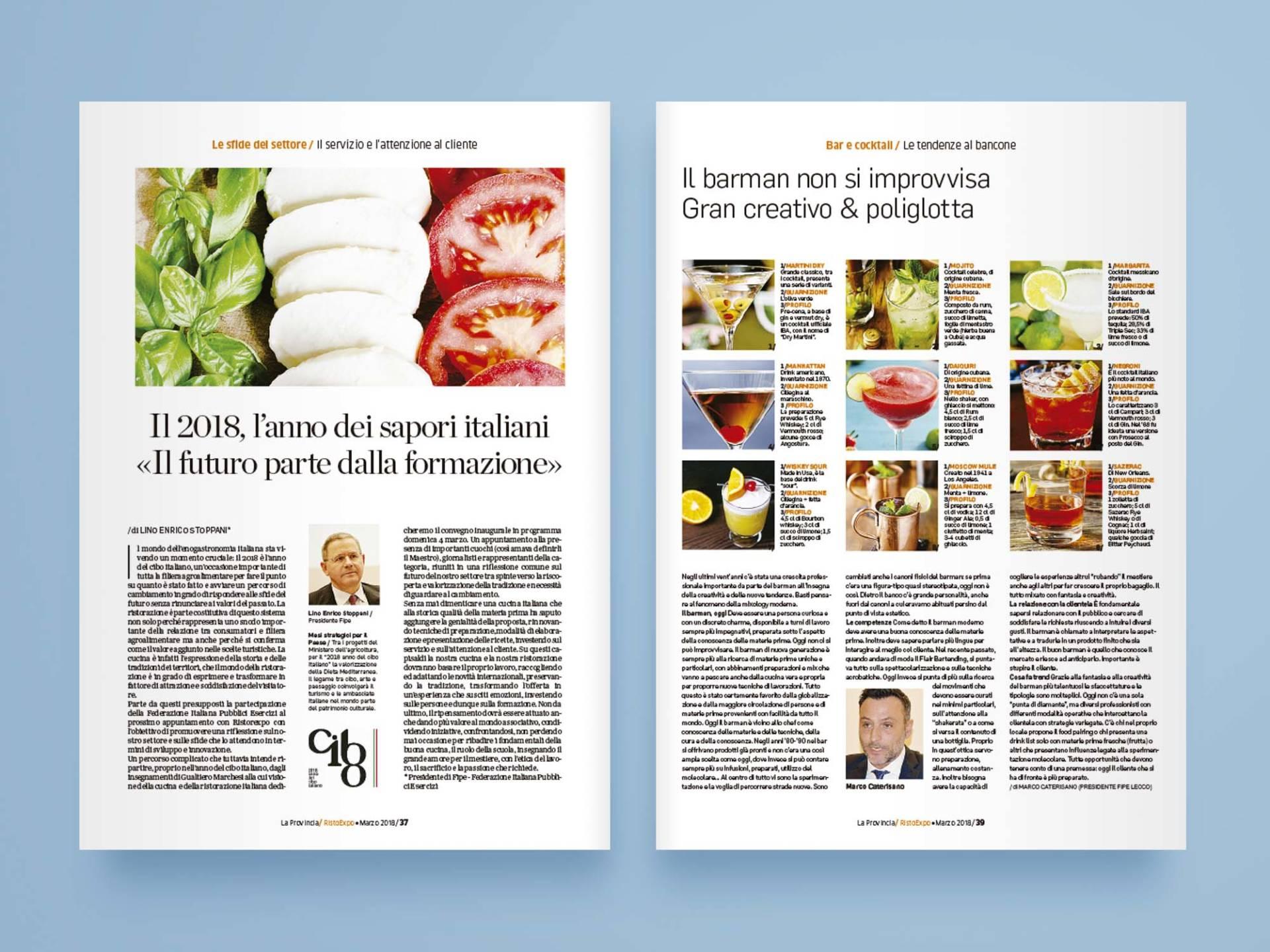 RistorExpo_06_Wenceslau_News_Design