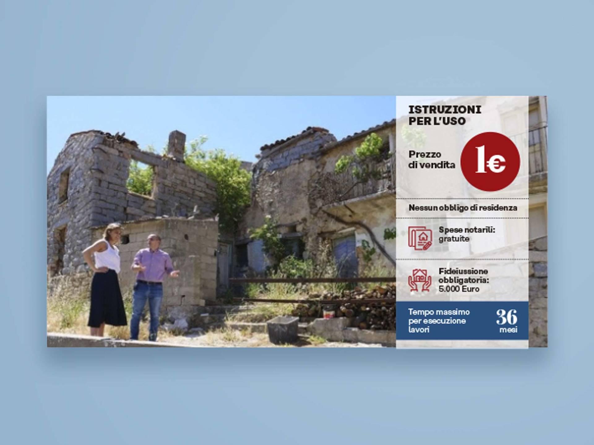 Unione_Sarda_Info_13_Wenceslau_News_Design