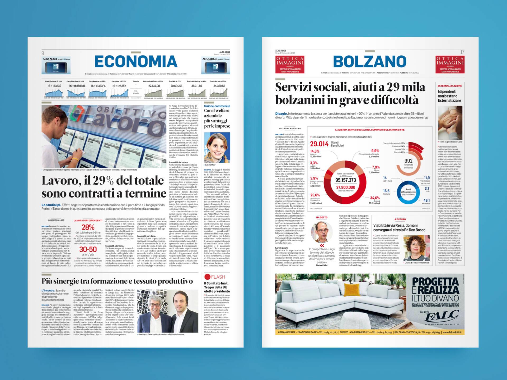 Alto_Adige_03_Wenceslau_News_Design