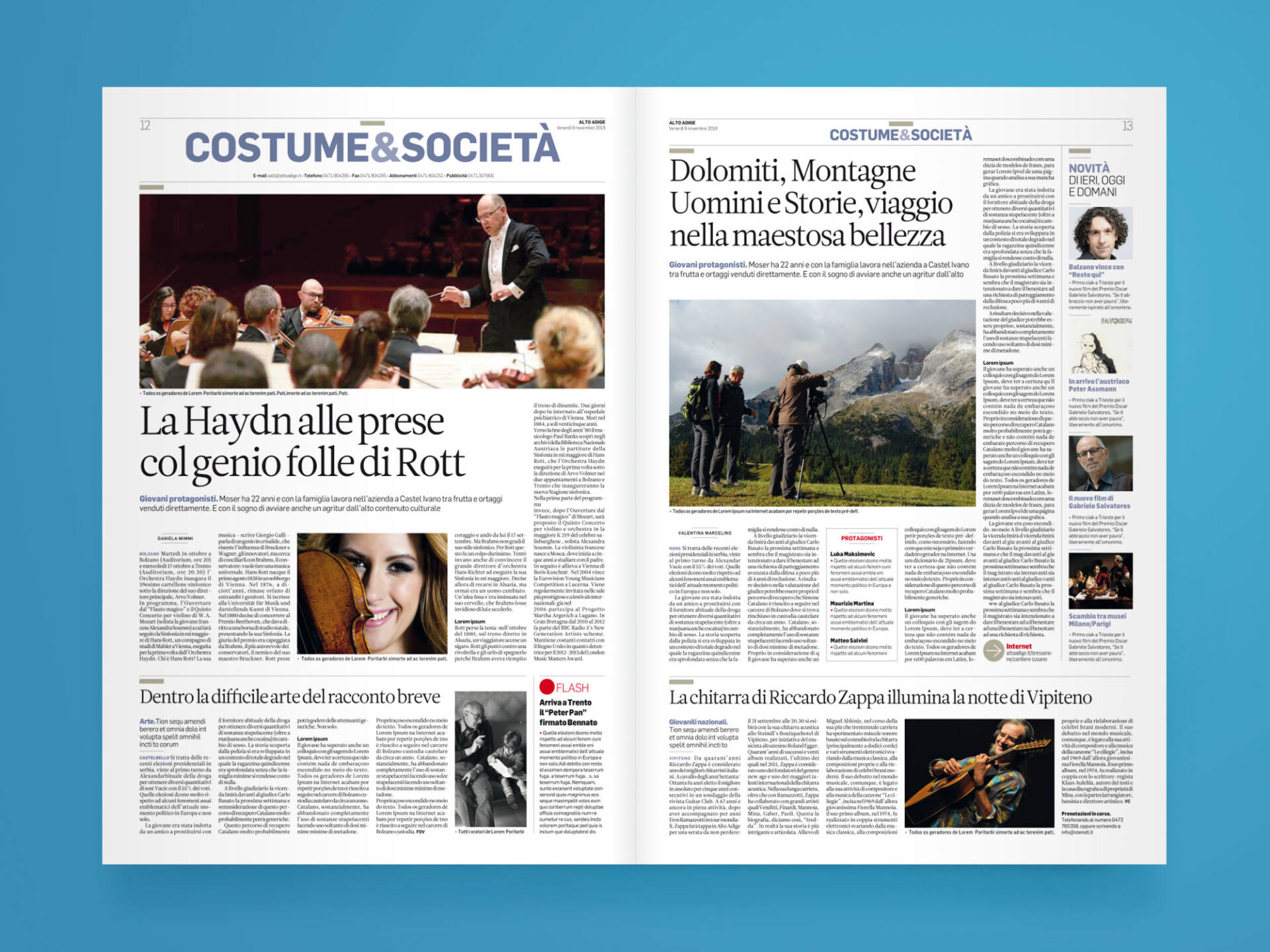 Alto_Adige_04_Wenceslau_News_Design