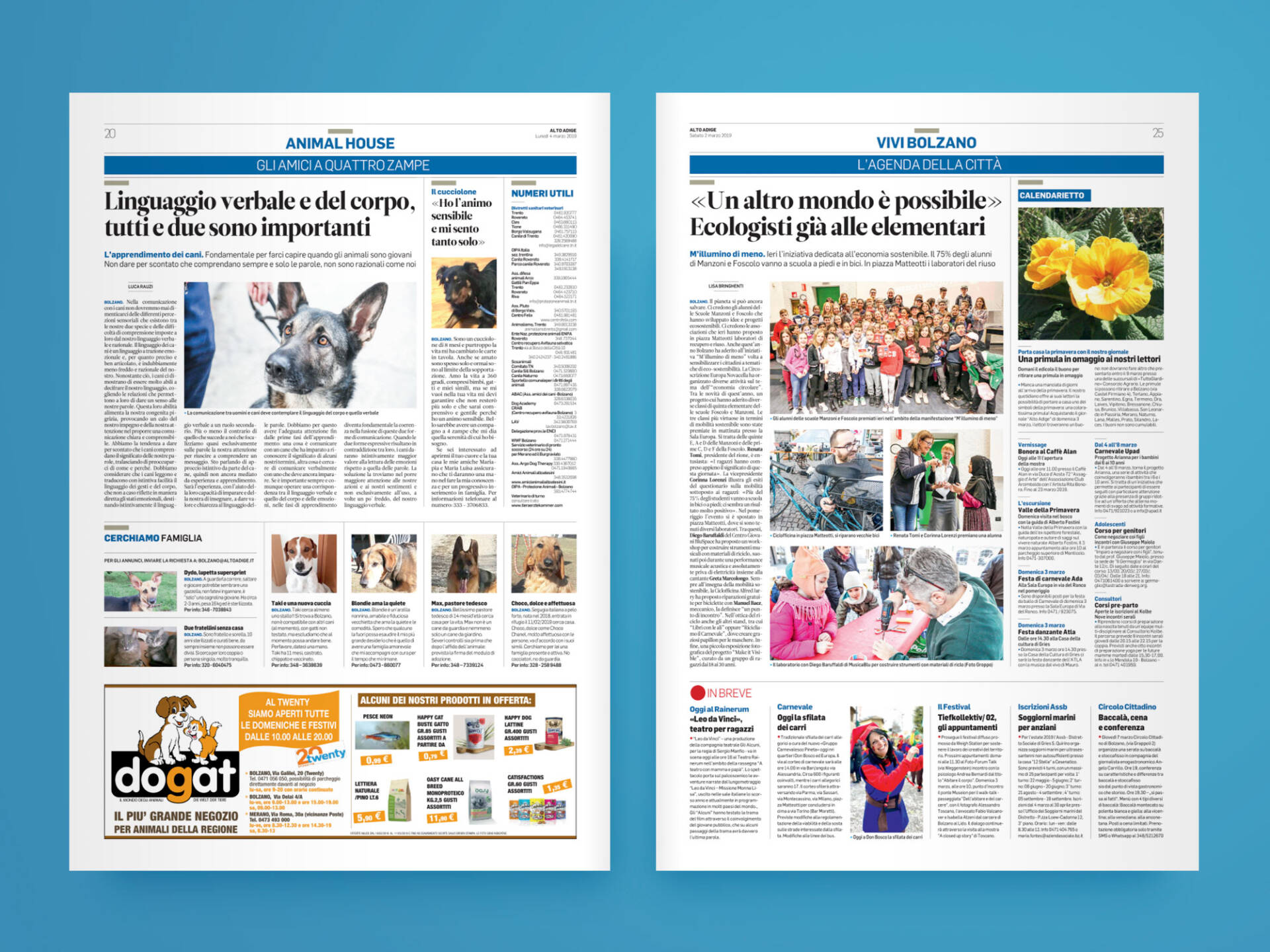 Alto_Adige_05_Wenceslau_News_Design