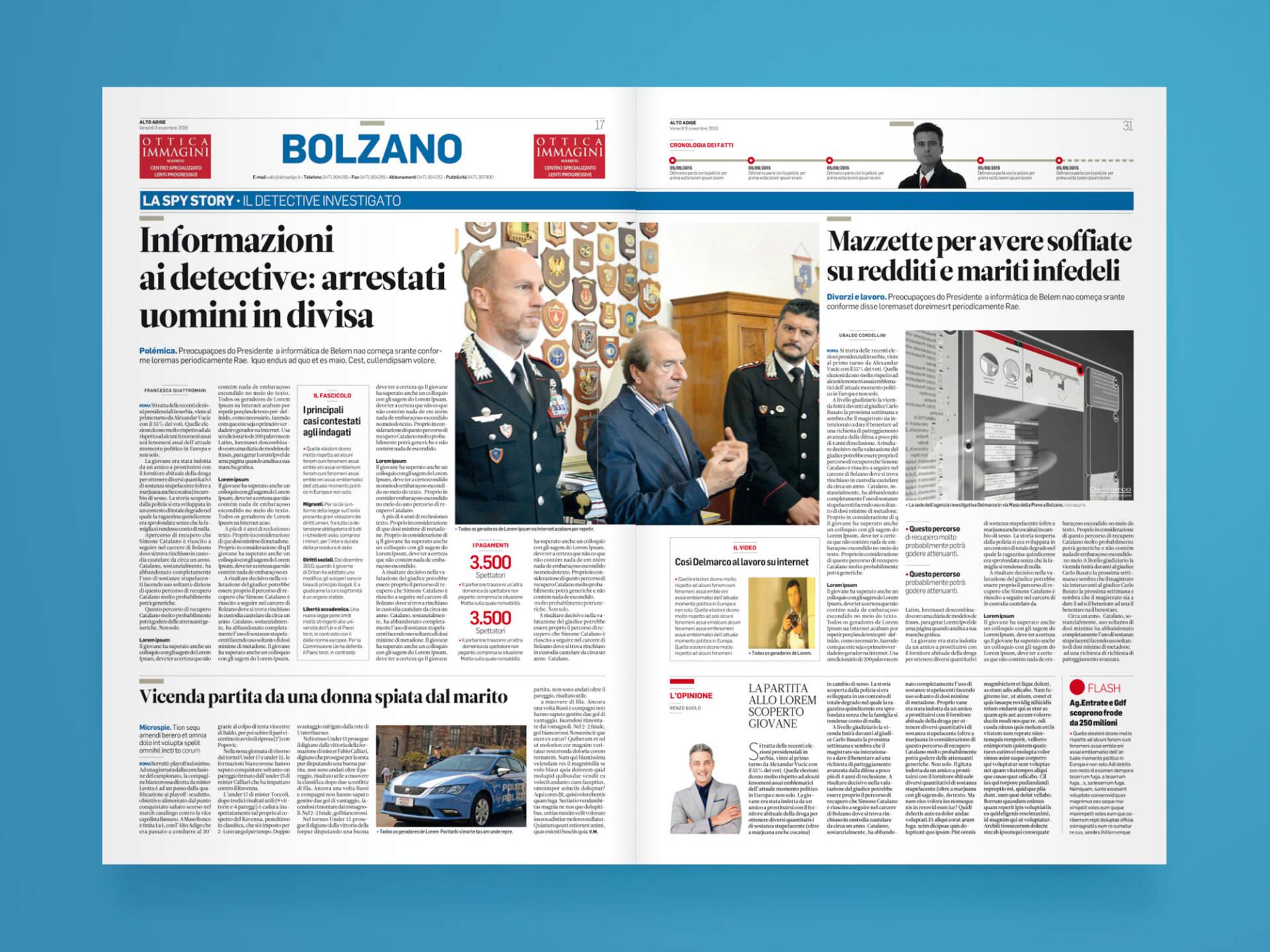 Alto_Adige_09a_Wenceslau_News_Design