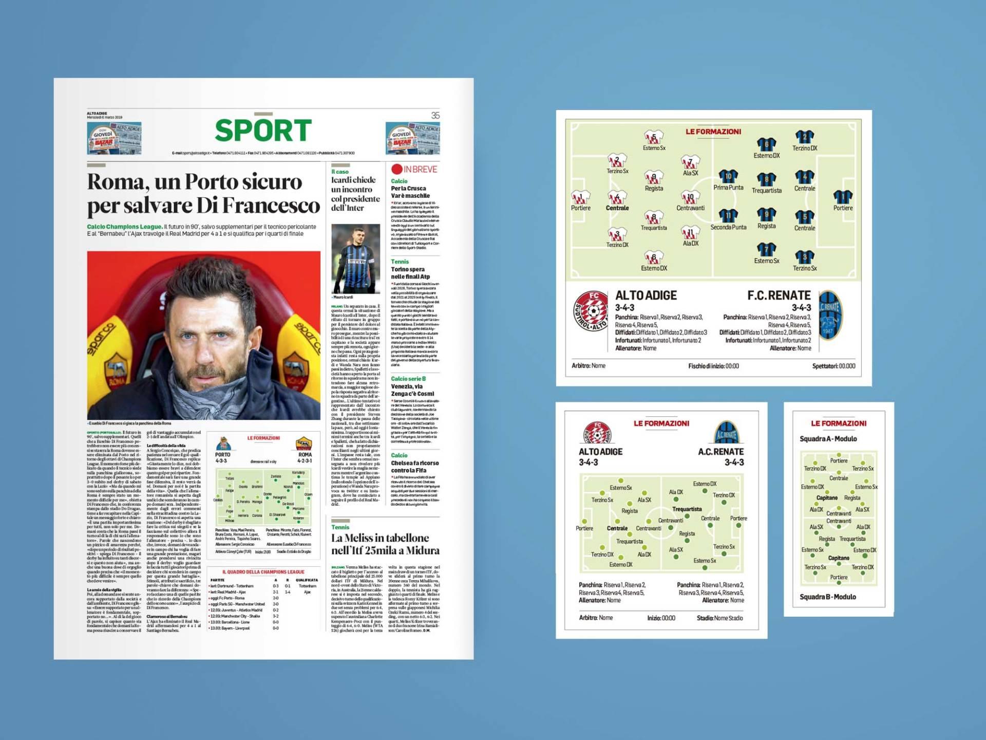 Seta_Info_11_Wenceslau_News_Design