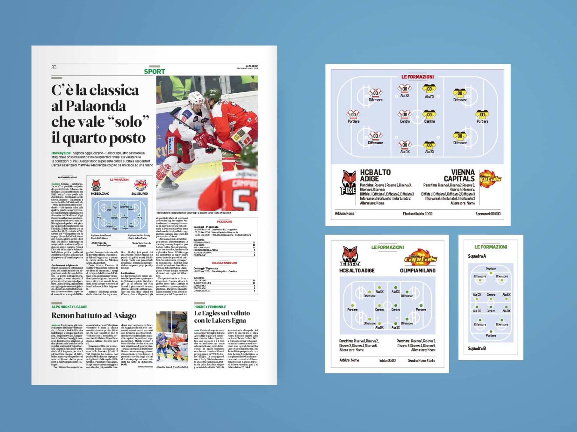 Seta_Info_12_Wenceslau_News_Design