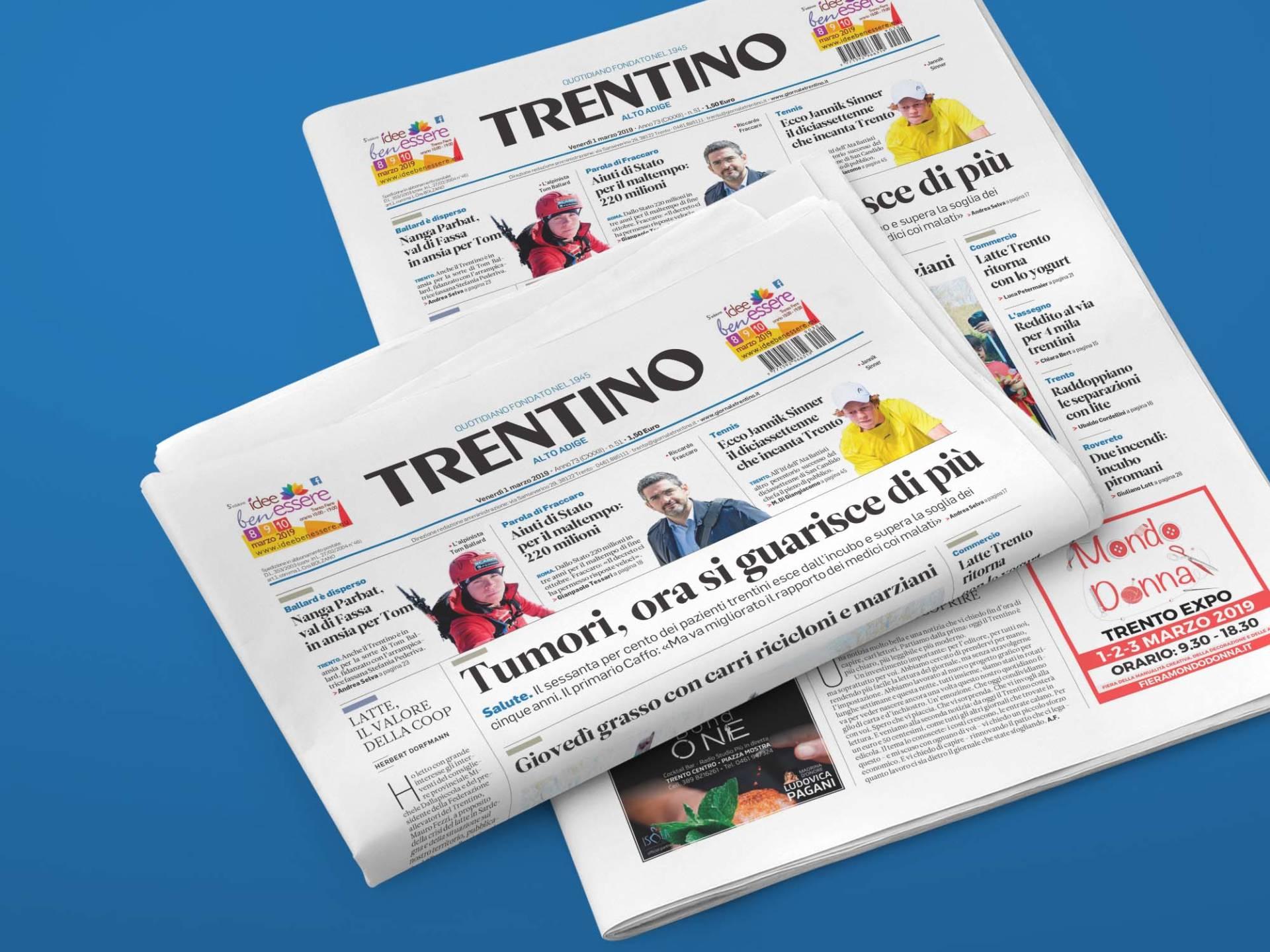Trentino_01_Wenceslau_News_Design