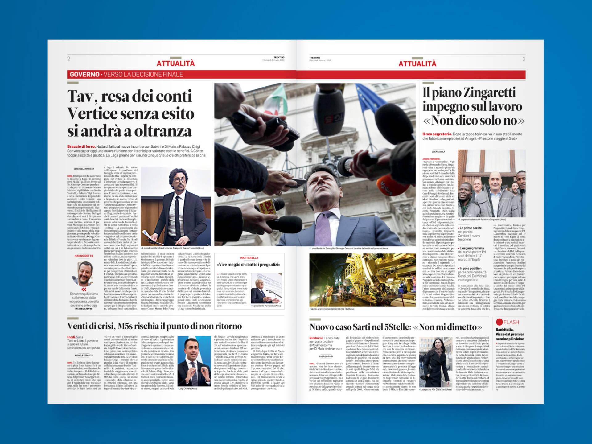 Trentino_02_Wenceslau_News_Design