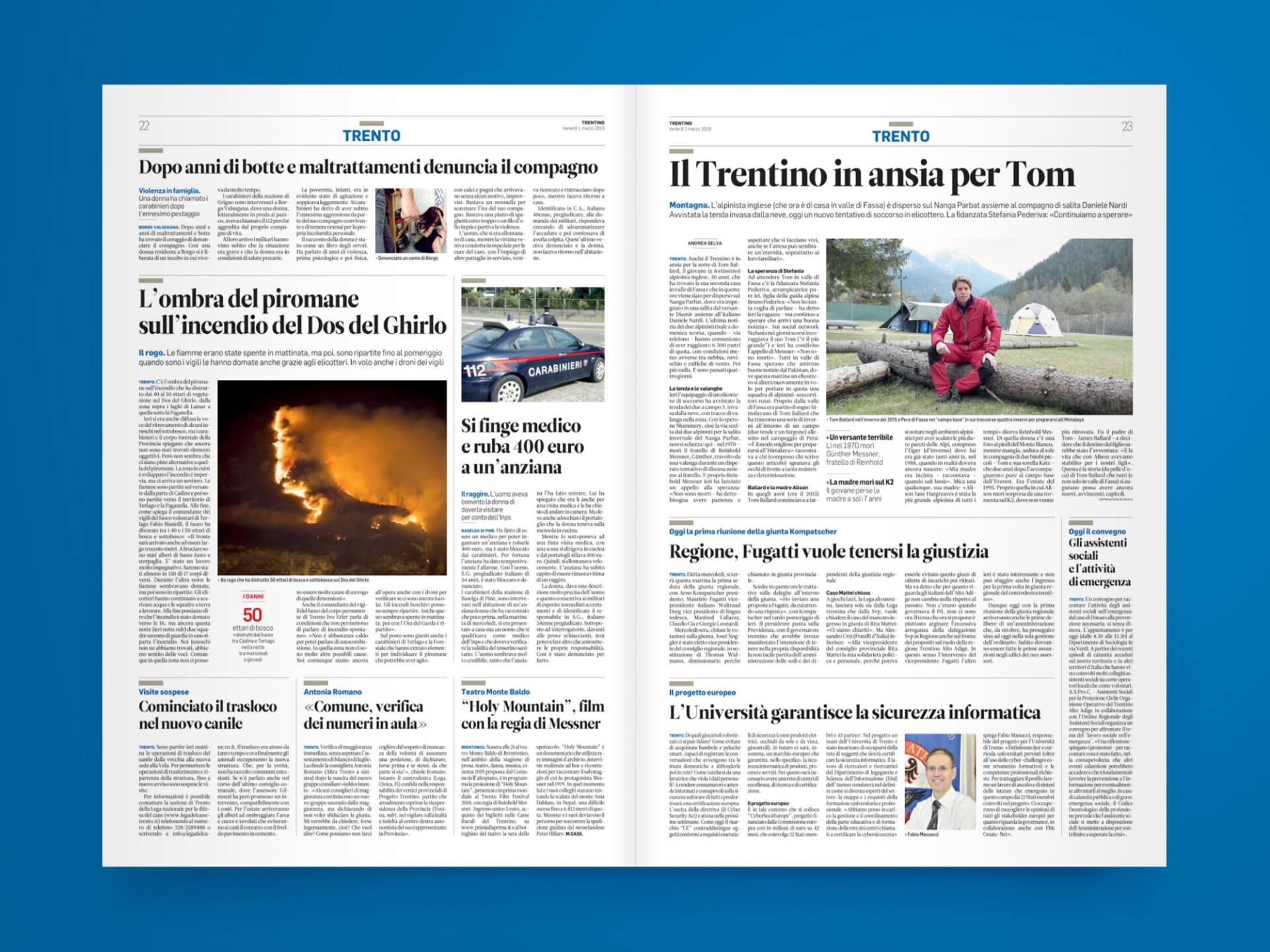 Trentino_03_Wenceslau_News_Design