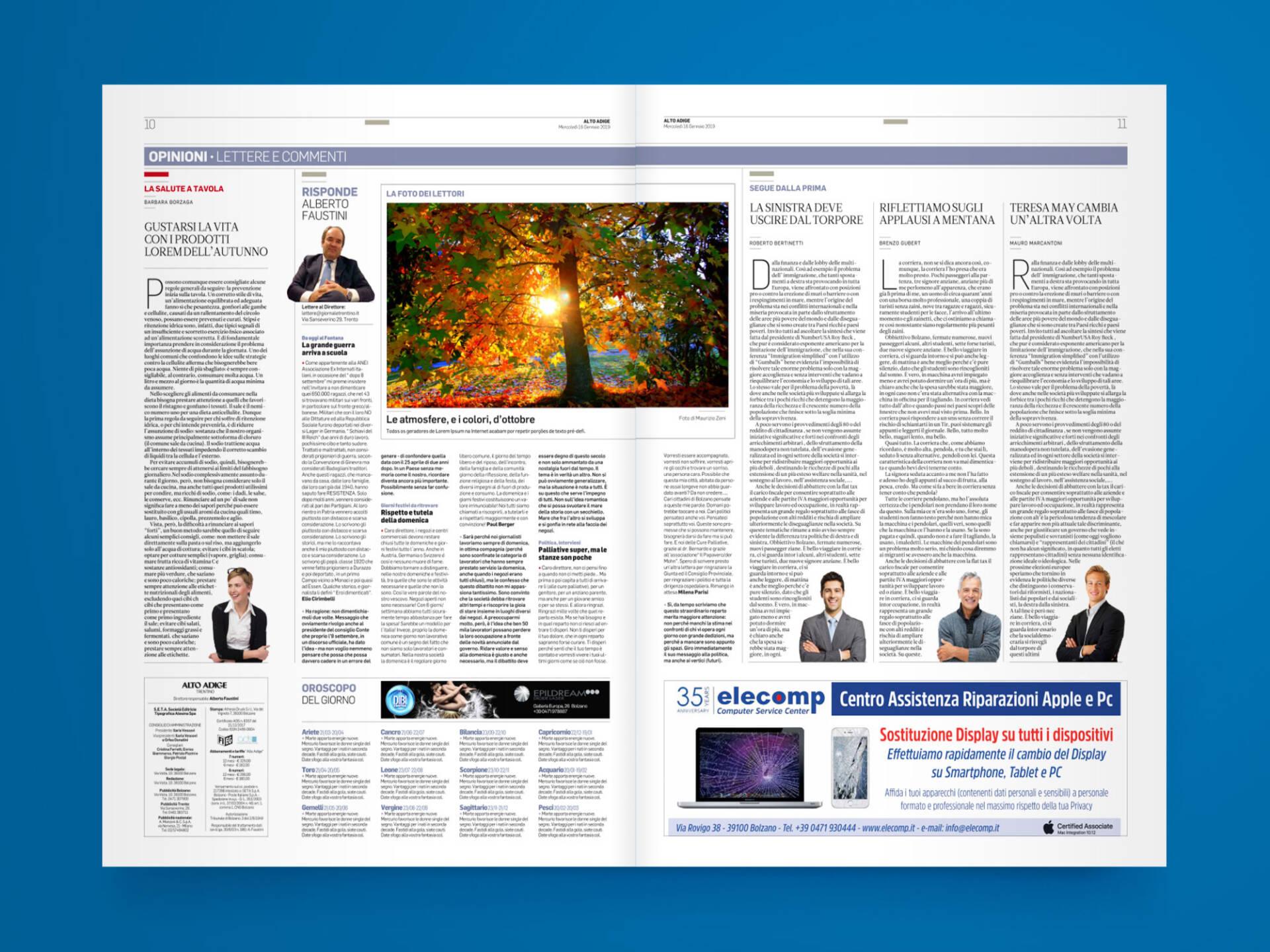 Trentino_05_Wenceslau_News_Design