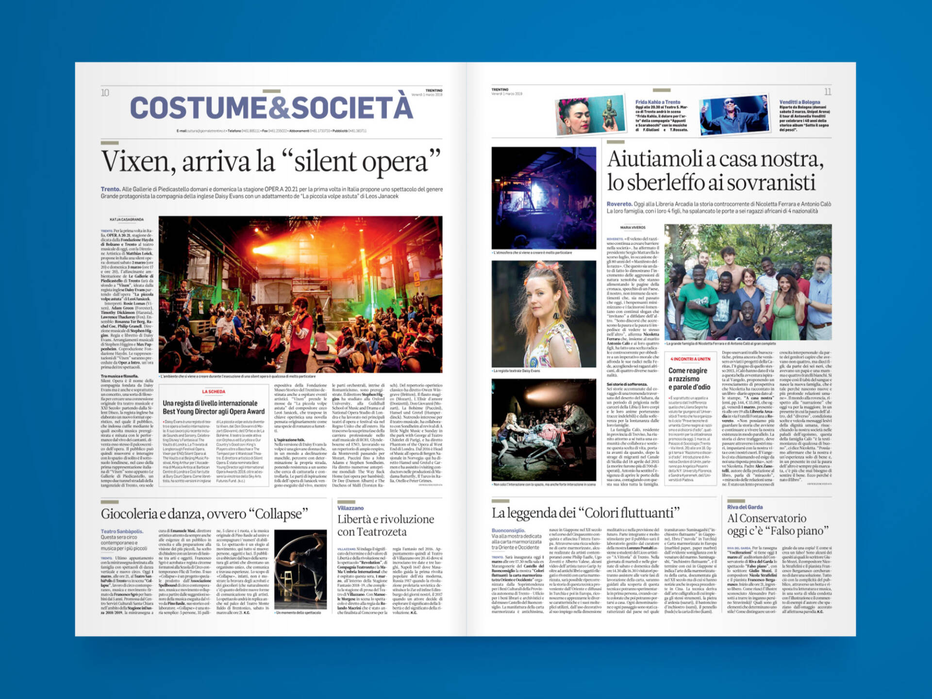 Trentino_06_Wenceslau_News_Design